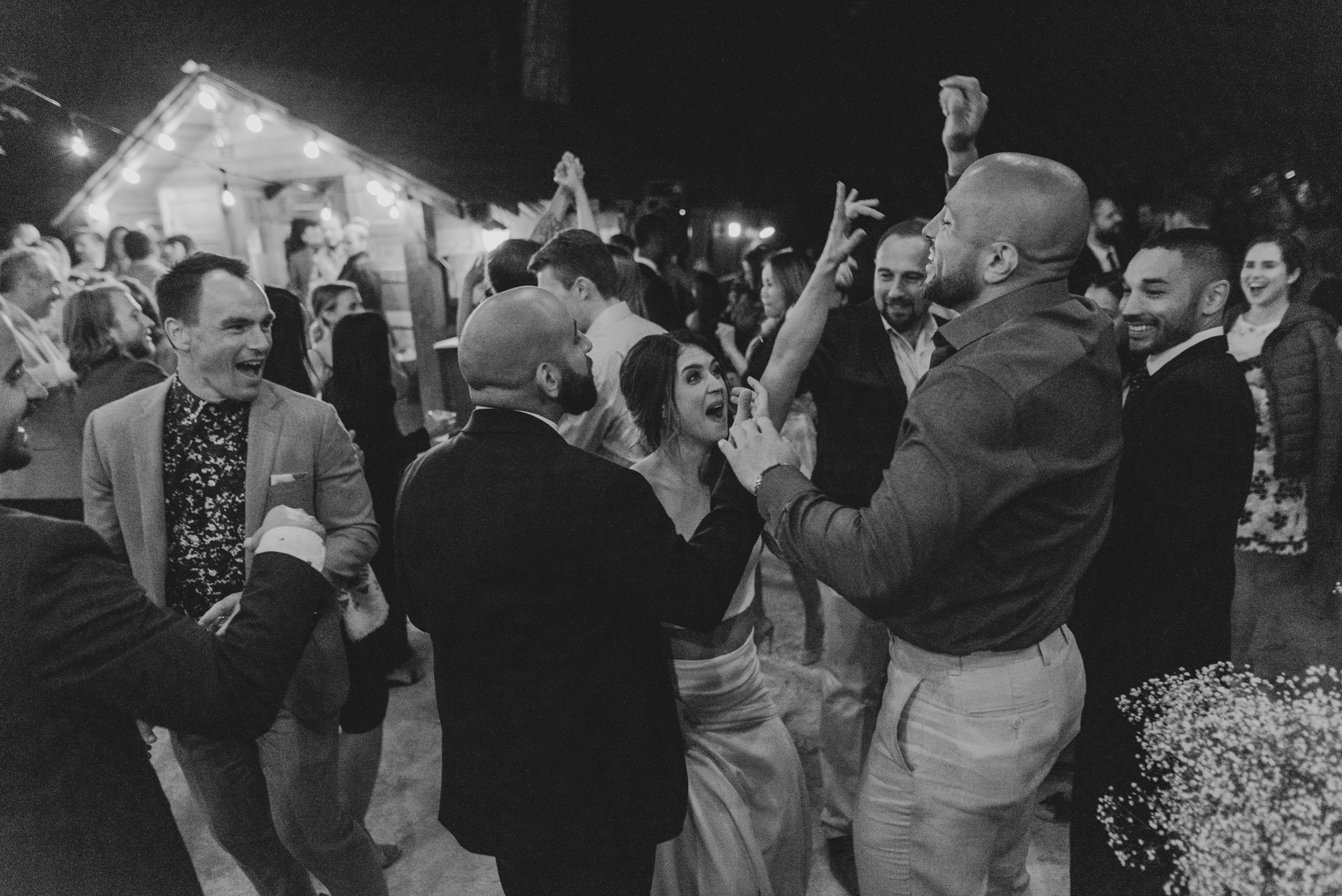 © Isaiah + Taylor Photography - Cold Spring Tavern Wedding - Santa Barbara Destination Wedding Photographer-203.jpg