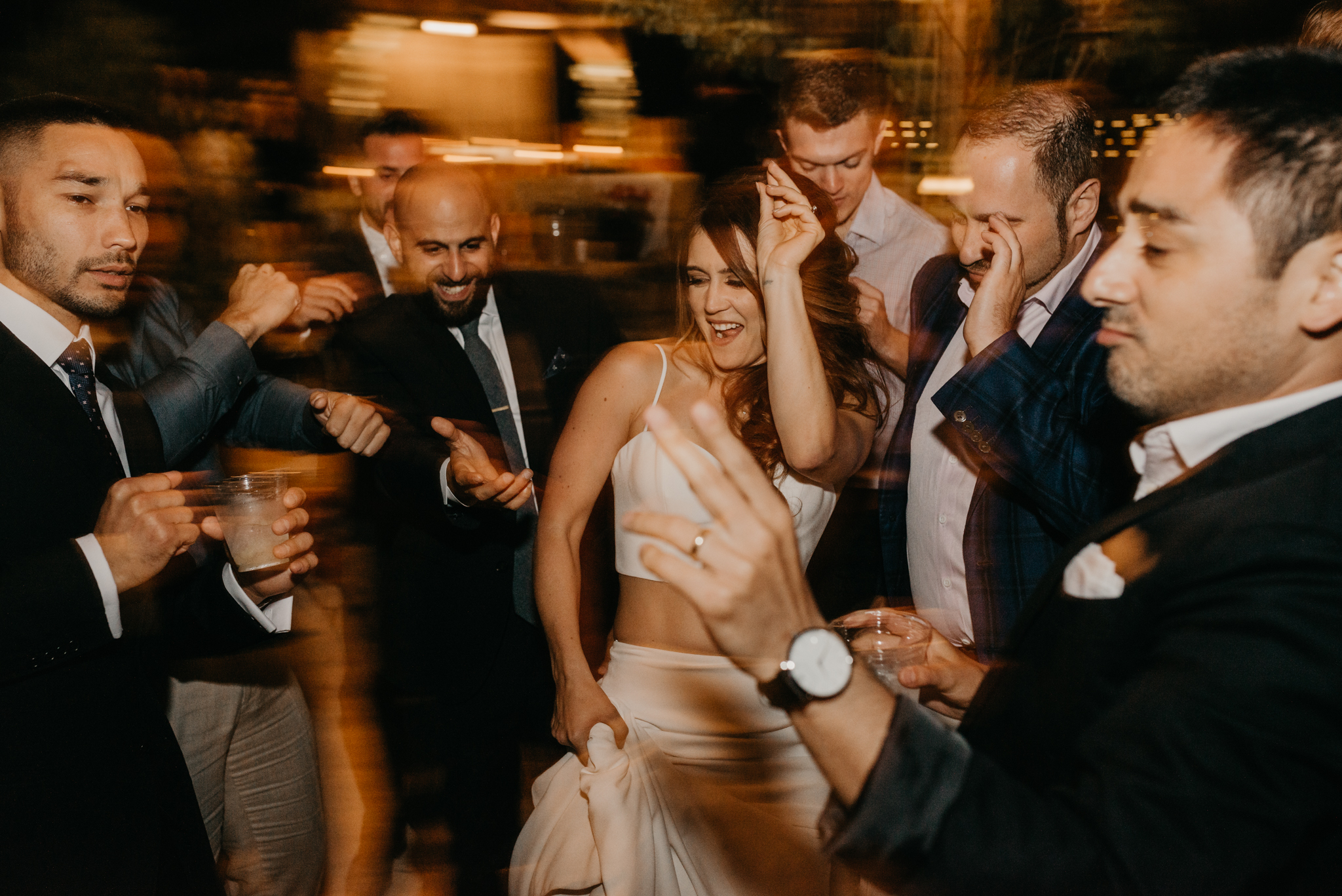 © Isaiah + Taylor Photography - Cold Spring Tavern Wedding - Santa Barbara Destination Wedding Photographer-204.jpg