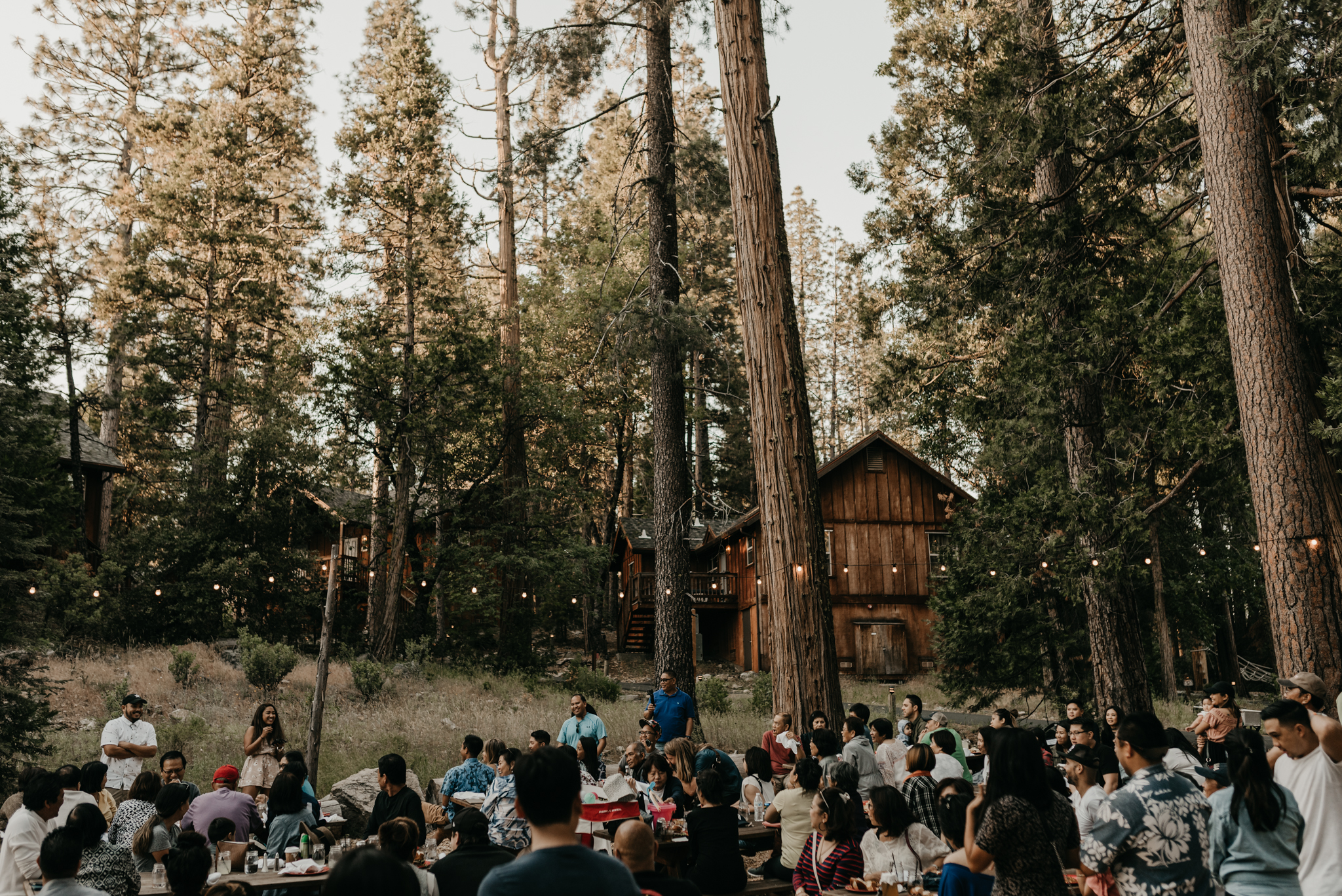 © Isaiah + Taylor Photography - Evergreen Lodge Destination Yoesmite Wedding - Los Angeles Wedding Photographer-007.jpg