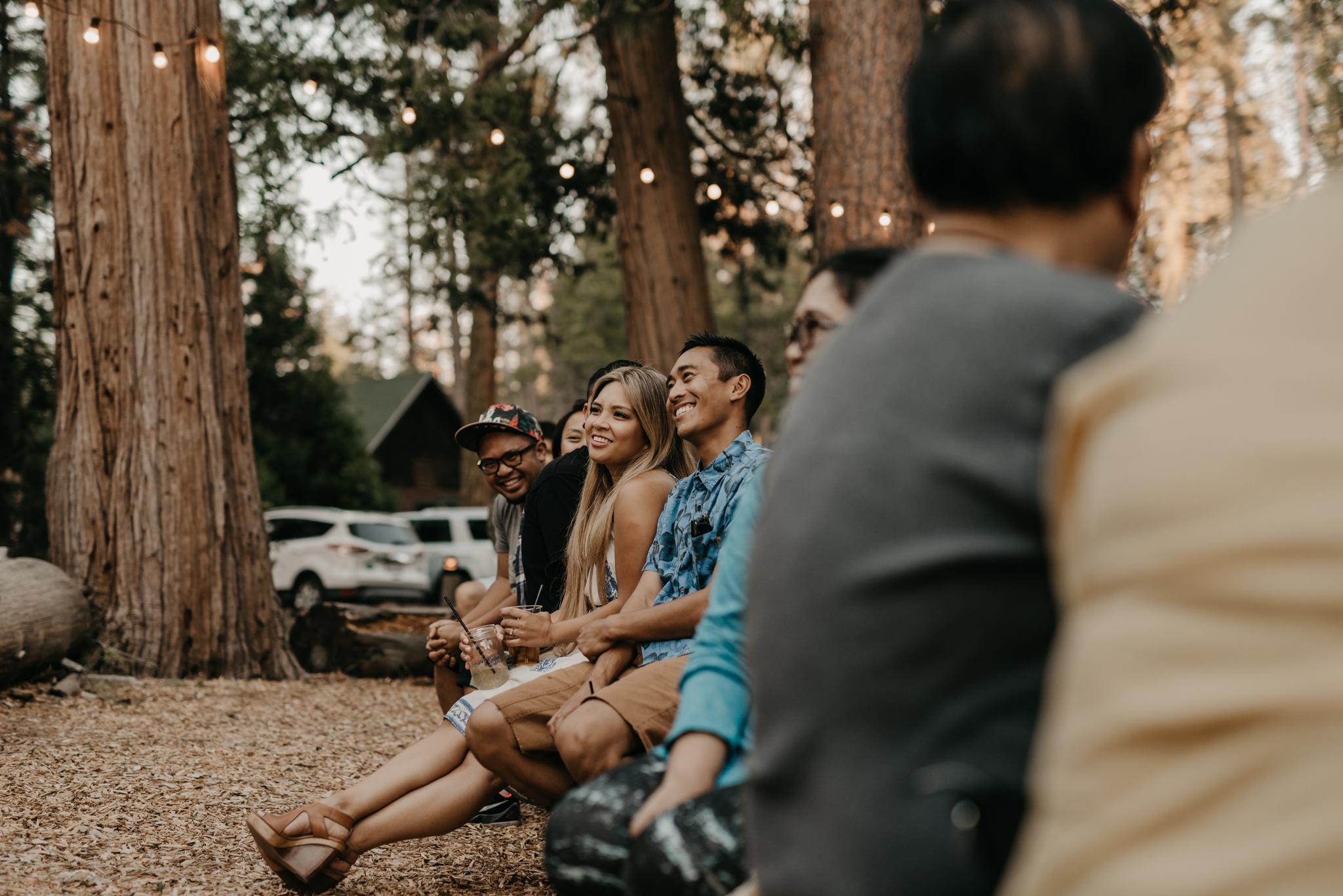 © Isaiah + Taylor Photography - Evergreen Lodge Destination Yoesmite Wedding - Los Angeles Wedding Photographer-010.jpg