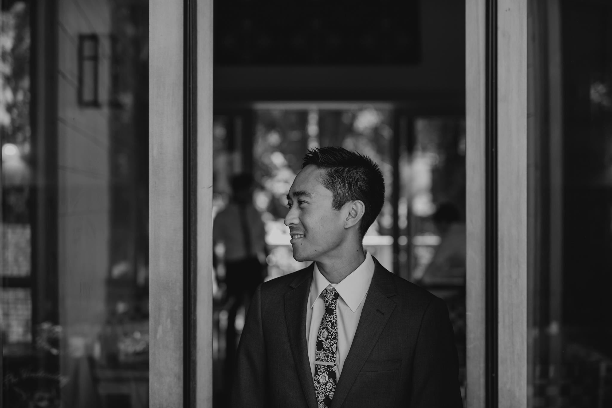 © Isaiah + Taylor Photography - Evergreen Lodge Destination Yoesmite Wedding - Los Angeles Wedding Photographer-040.jpg