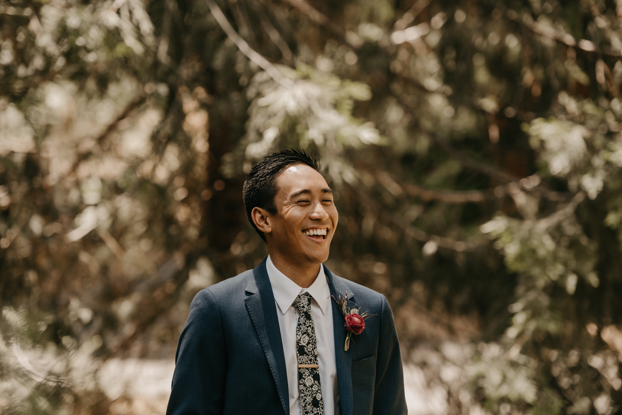 © Isaiah + Taylor Photography - Evergreen Lodge Destination Yoesmite Wedding - Los Angeles Wedding Photographer-043.jpg