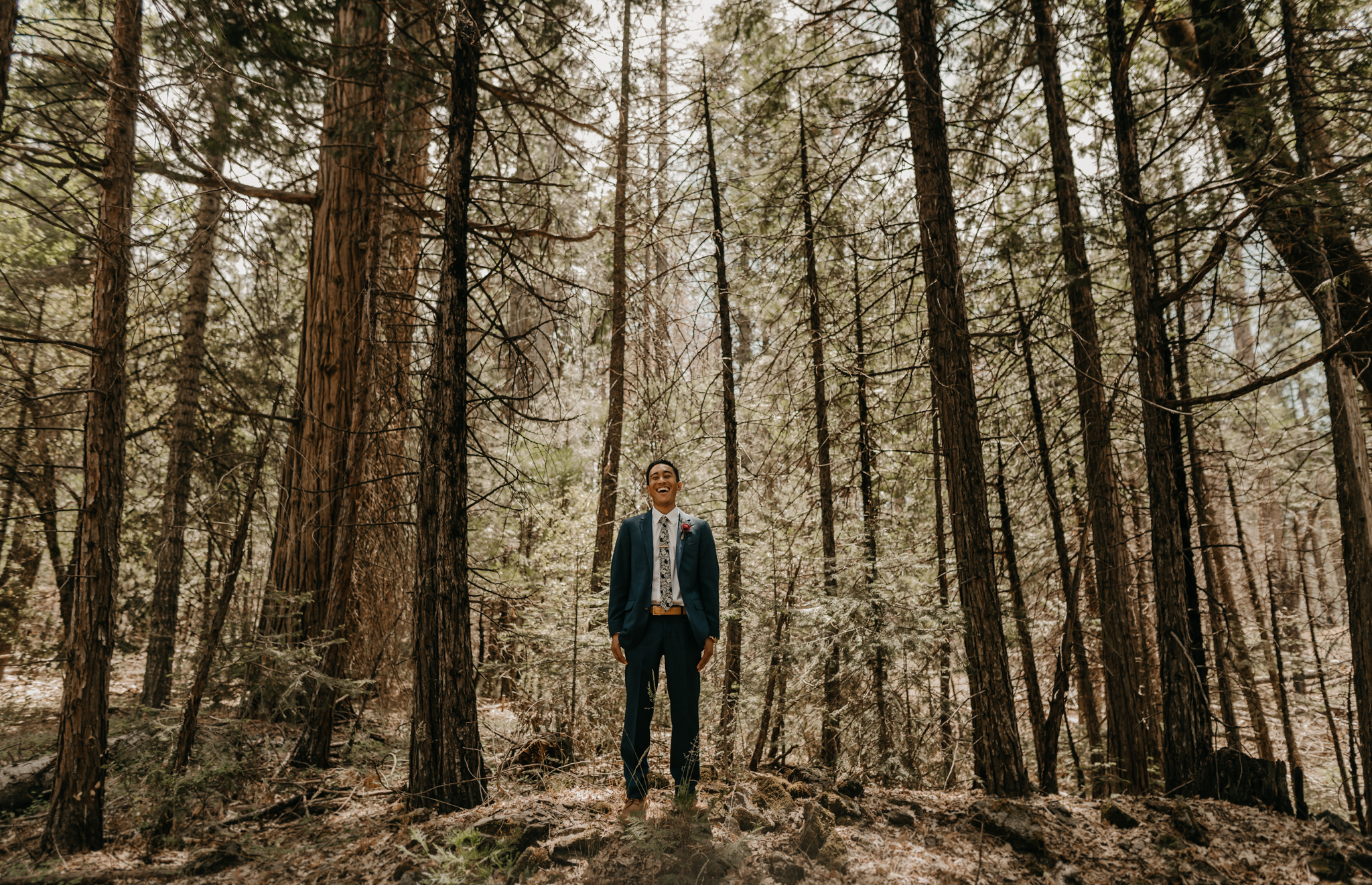 © Isaiah + Taylor Photography - Evergreen Lodge Destination Yoesmite Wedding - Los Angeles Wedding Photographer-044.jpg