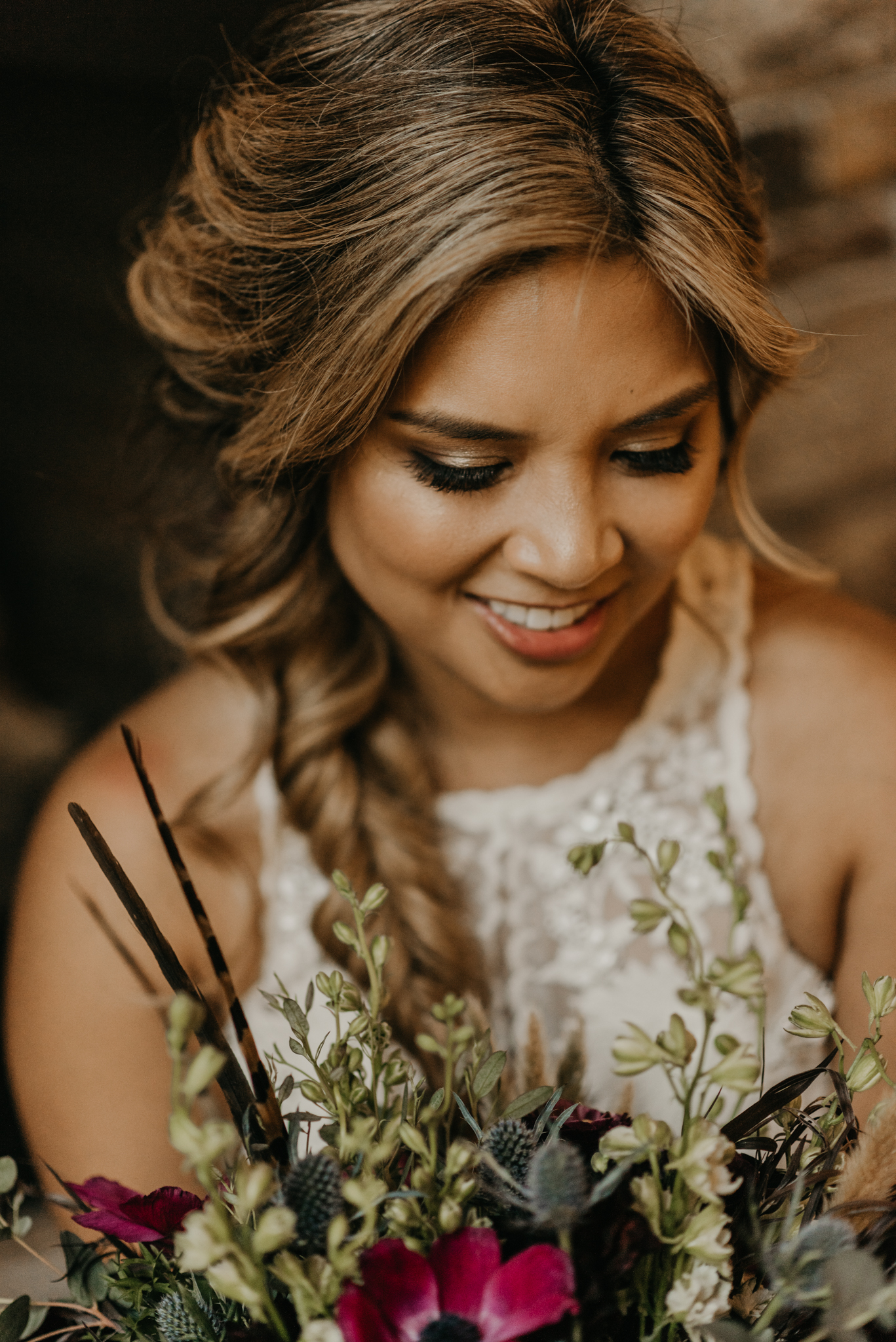 © Isaiah + Taylor Photography - Evergreen Lodge Destination Yoesmite Wedding - Los Angeles Wedding Photographer-046.jpg