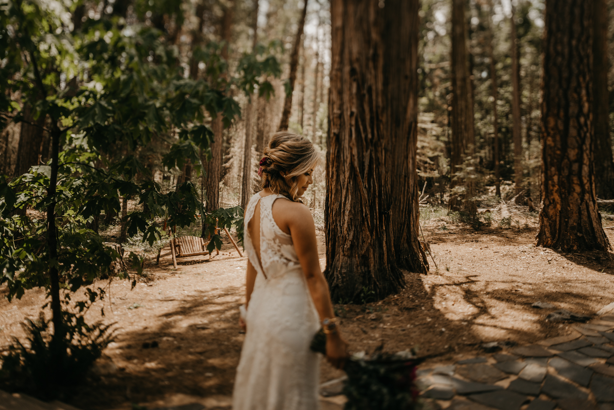 © Isaiah + Taylor Photography - Evergreen Lodge Destination Yoesmite Wedding - Los Angeles Wedding Photographer-047.jpg