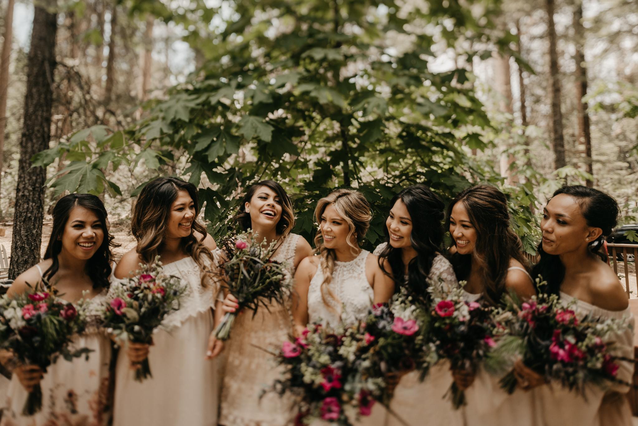 © Isaiah + Taylor Photography - Evergreen Lodge Destination Yoesmite Wedding - Los Angeles Wedding Photographer-049.jpg