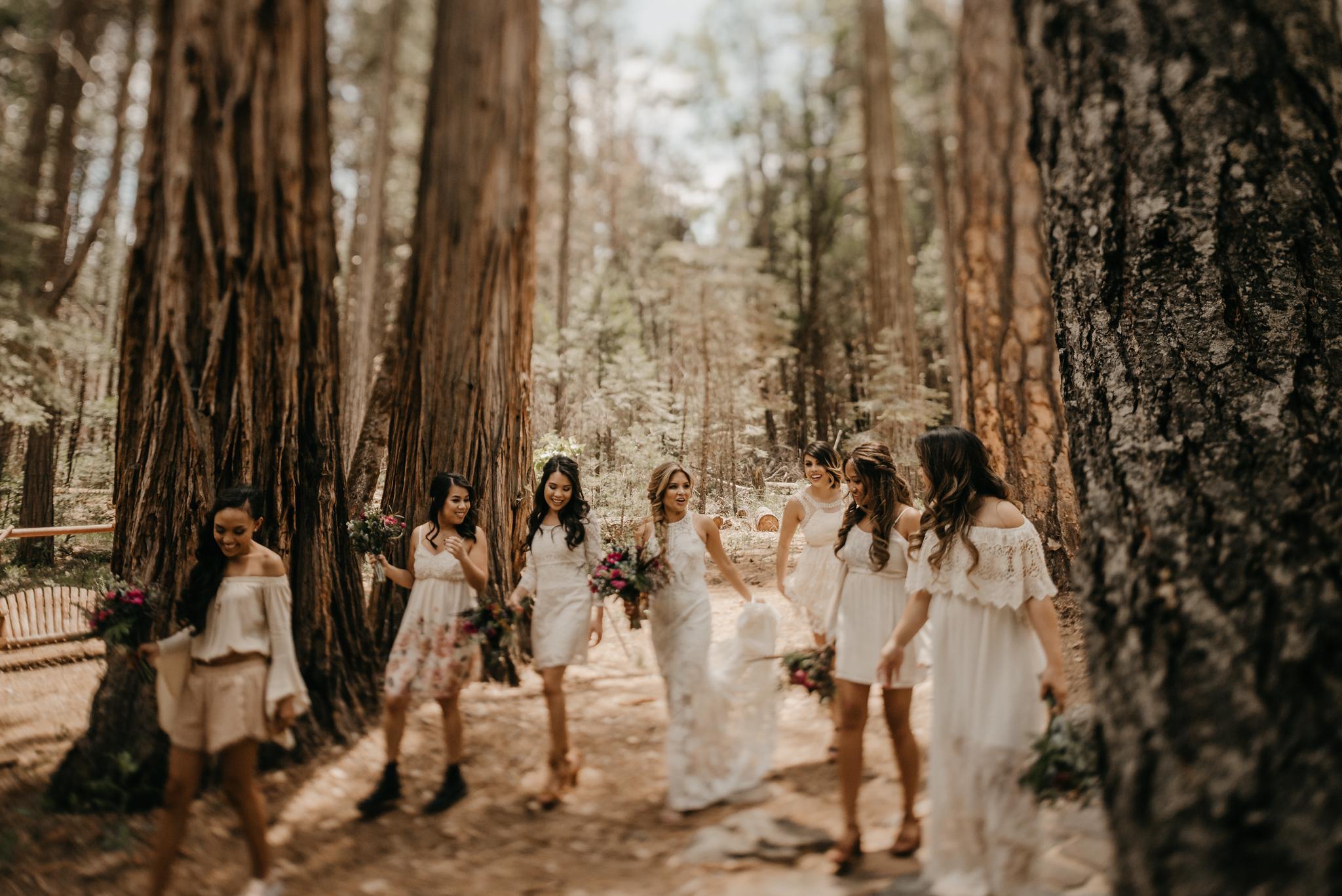 © Isaiah + Taylor Photography - Evergreen Lodge Destination Yoesmite Wedding - Los Angeles Wedding Photographer-055.jpg