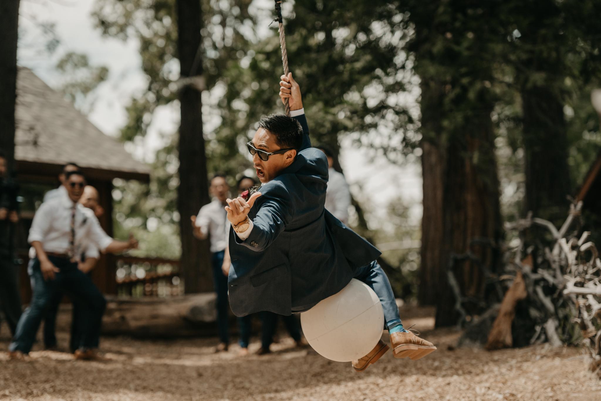 © Isaiah + Taylor Photography - Evergreen Lodge Destination Yoesmite Wedding - Los Angeles Wedding Photographer-060.jpg