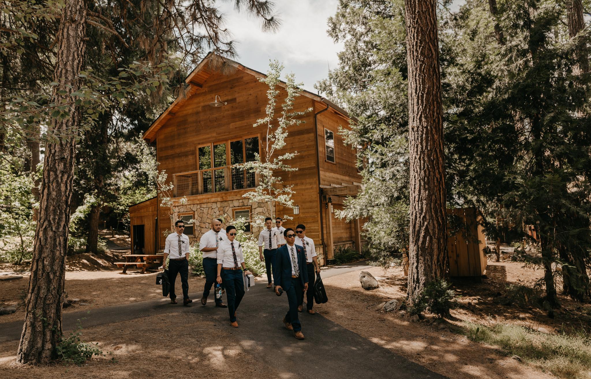 © Isaiah + Taylor Photography - Evergreen Lodge Destination Yoesmite Wedding - Los Angeles Wedding Photographer-064.jpg