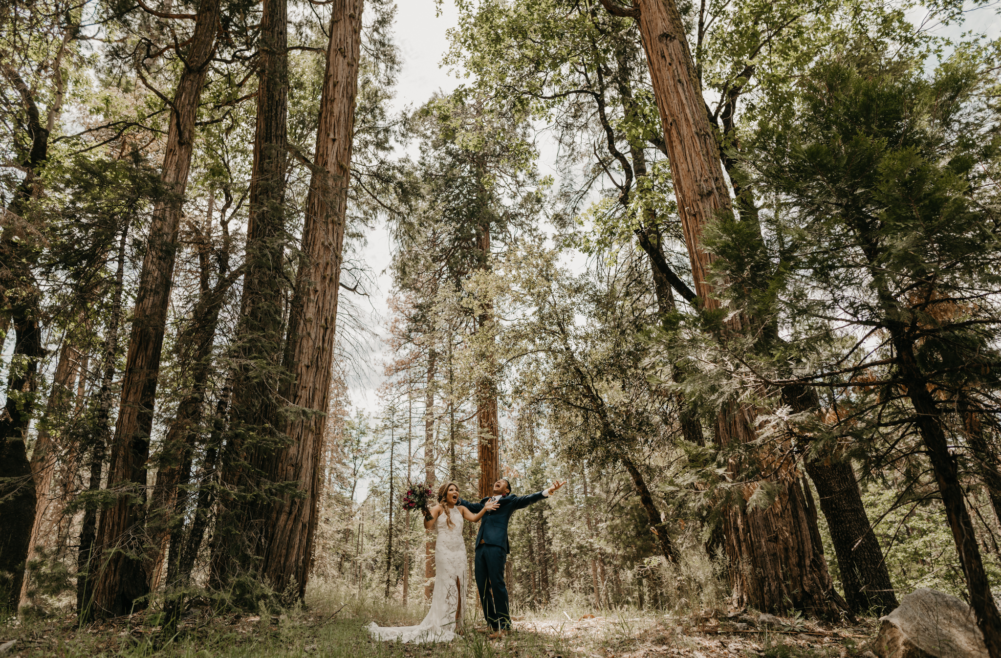 © Isaiah + Taylor Photography - Evergreen Lodge Destination Yoesmite Wedding - Los Angeles Wedding Photographer-079.jpg