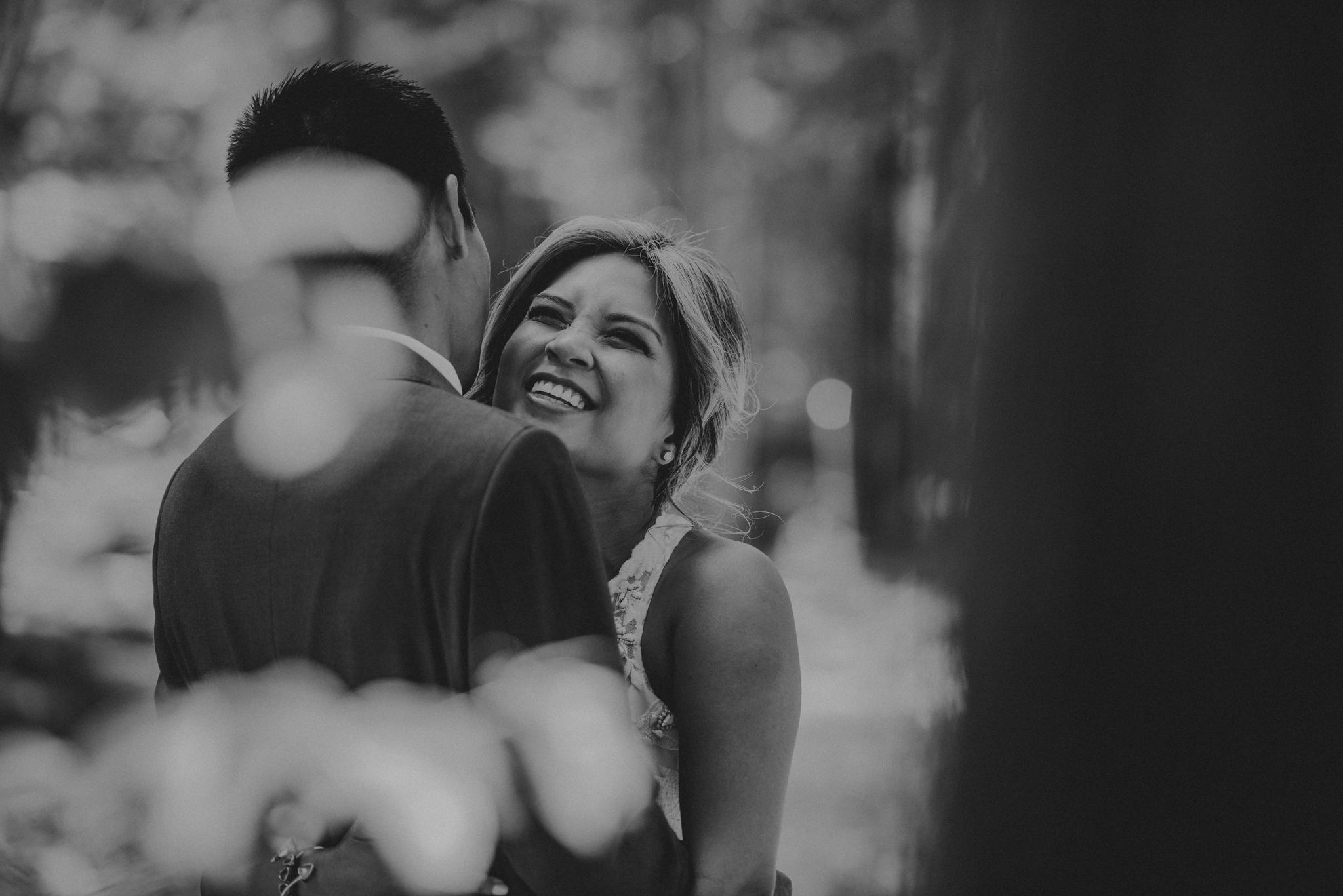 © Isaiah + Taylor Photography - Evergreen Lodge Destination Yoesmite Wedding - Los Angeles Wedding Photographer-085.jpg
