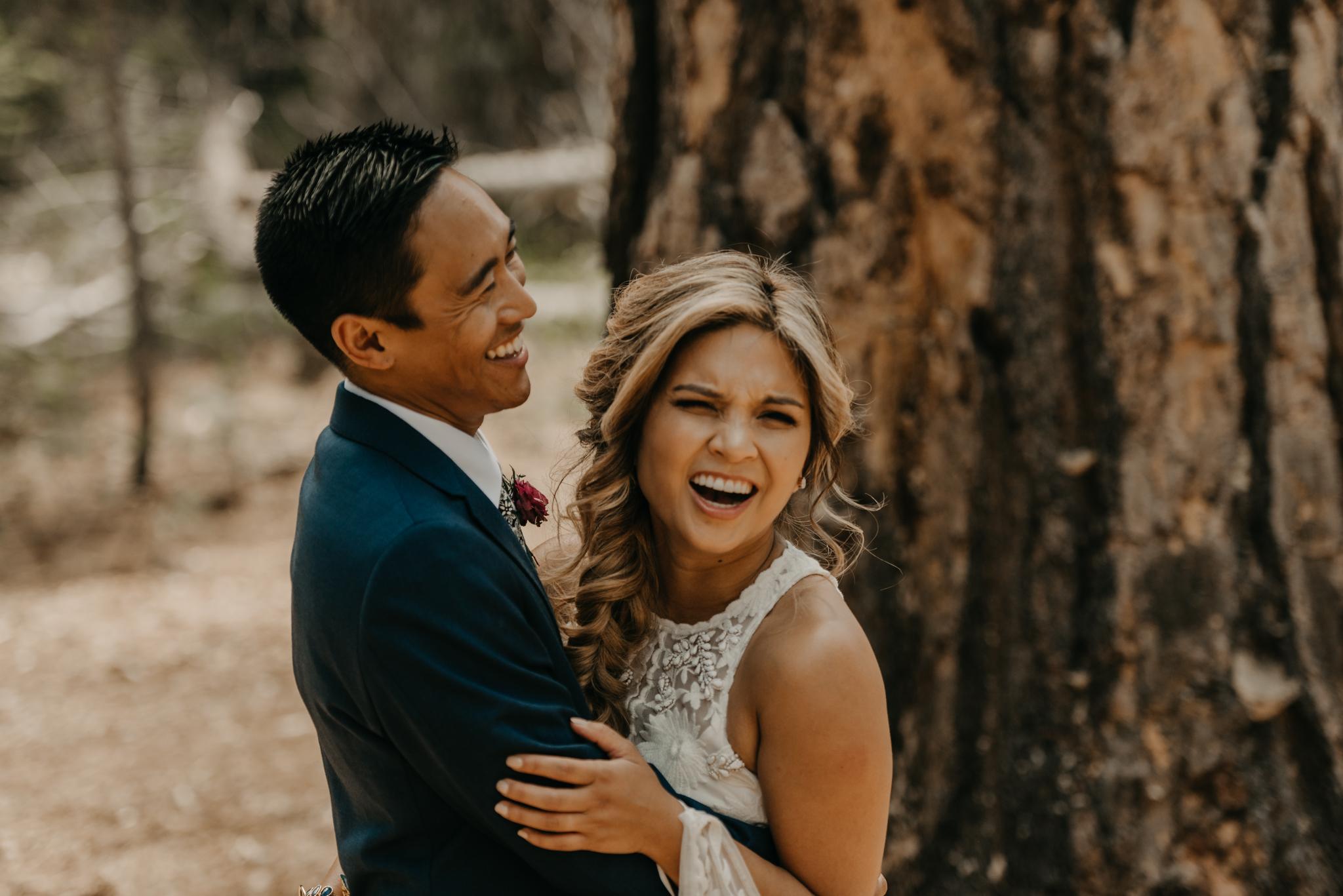 © Isaiah + Taylor Photography - Evergreen Lodge Destination Yoesmite Wedding - Los Angeles Wedding Photographer-086.jpg