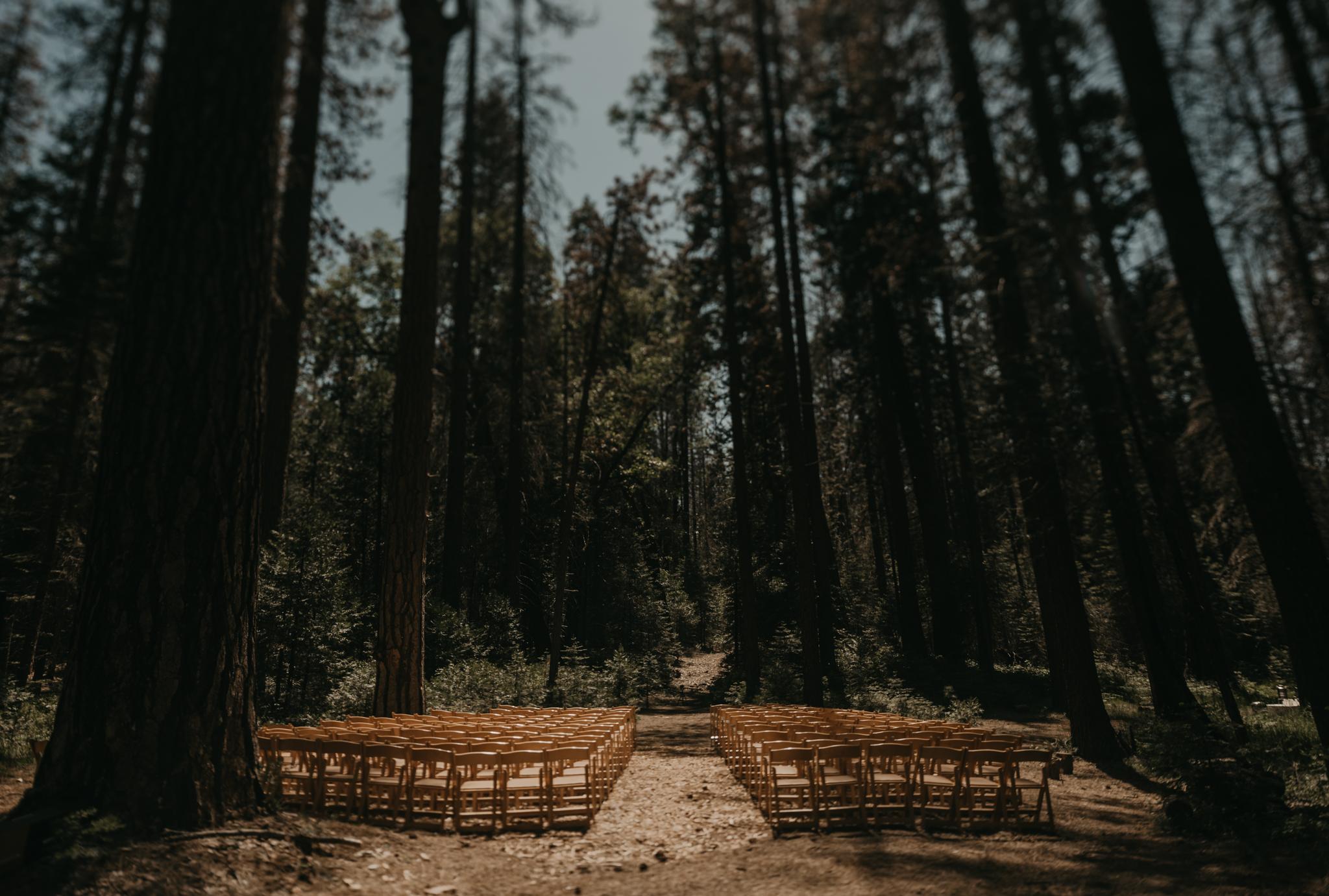 © Isaiah + Taylor Photography - Evergreen Lodge Destination Yoesmite Wedding - Los Angeles Wedding Photographer-101.jpg