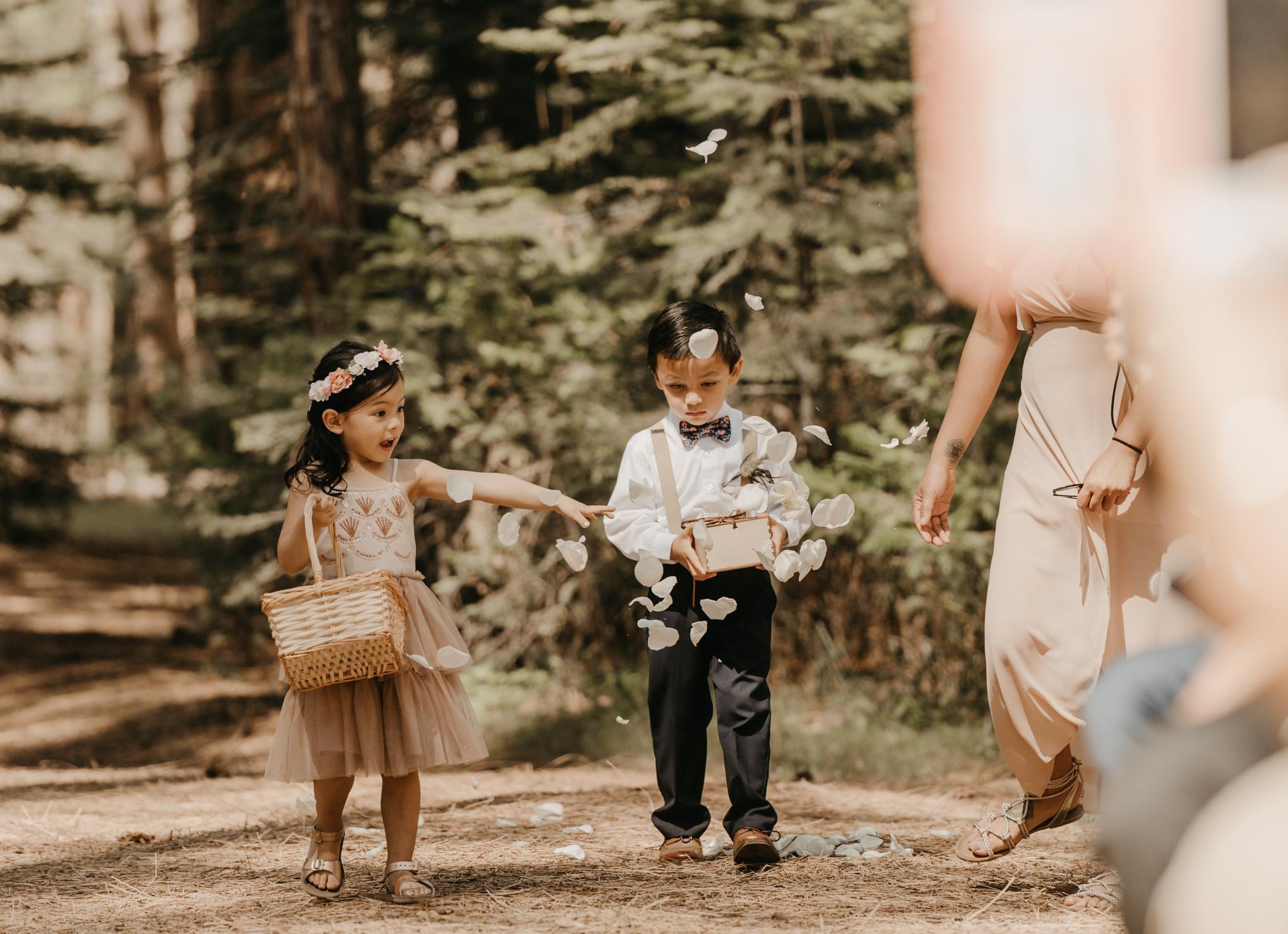 © Isaiah + Taylor Photography - Evergreen Lodge Destination Yoesmite Wedding - Los Angeles Wedding Photographer-105.jpg