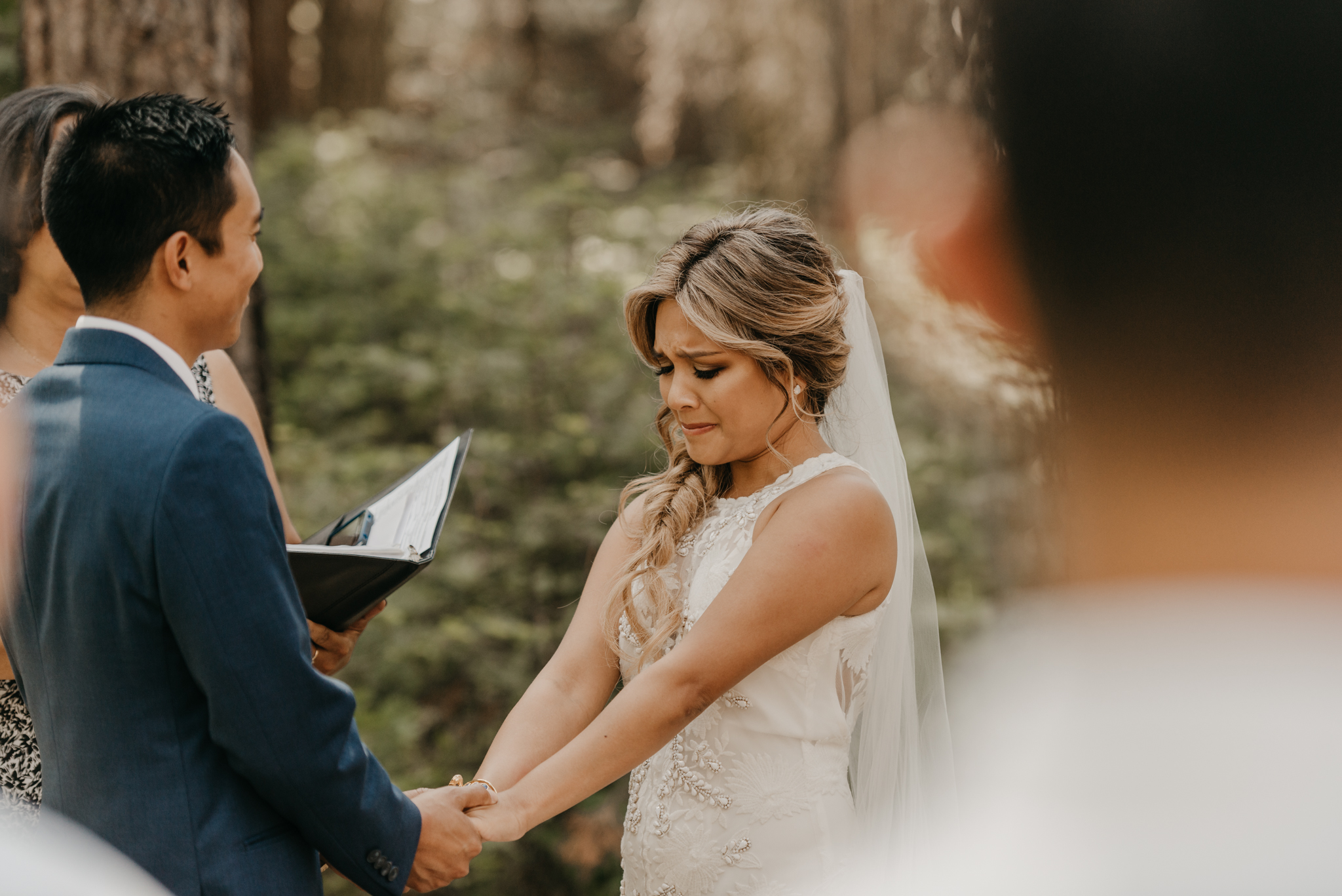 © Isaiah + Taylor Photography - Evergreen Lodge Destination Yoesmite Wedding - Los Angeles Wedding Photographer-111.jpg