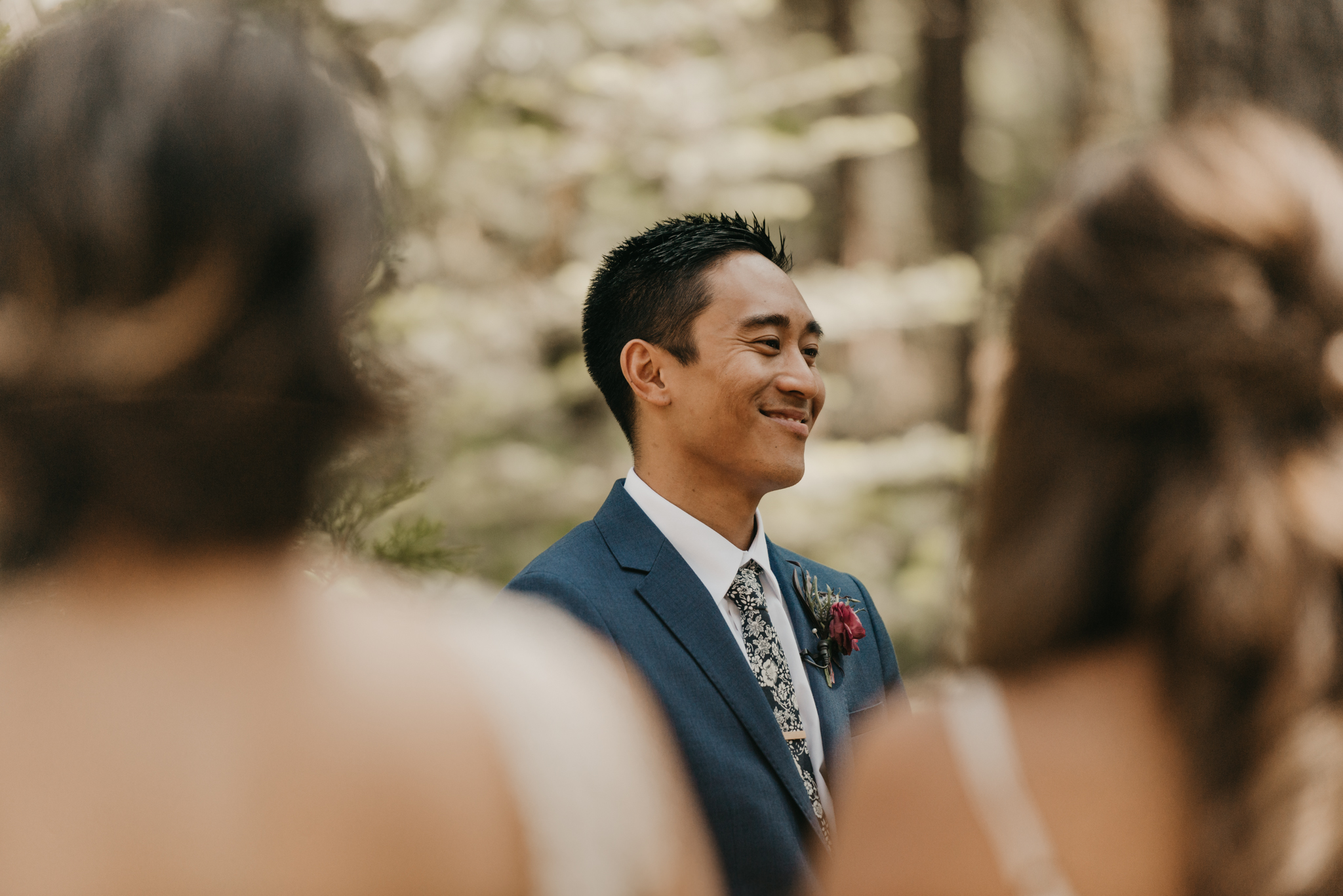 © Isaiah + Taylor Photography - Evergreen Lodge Destination Yoesmite Wedding - Los Angeles Wedding Photographer-113.jpg