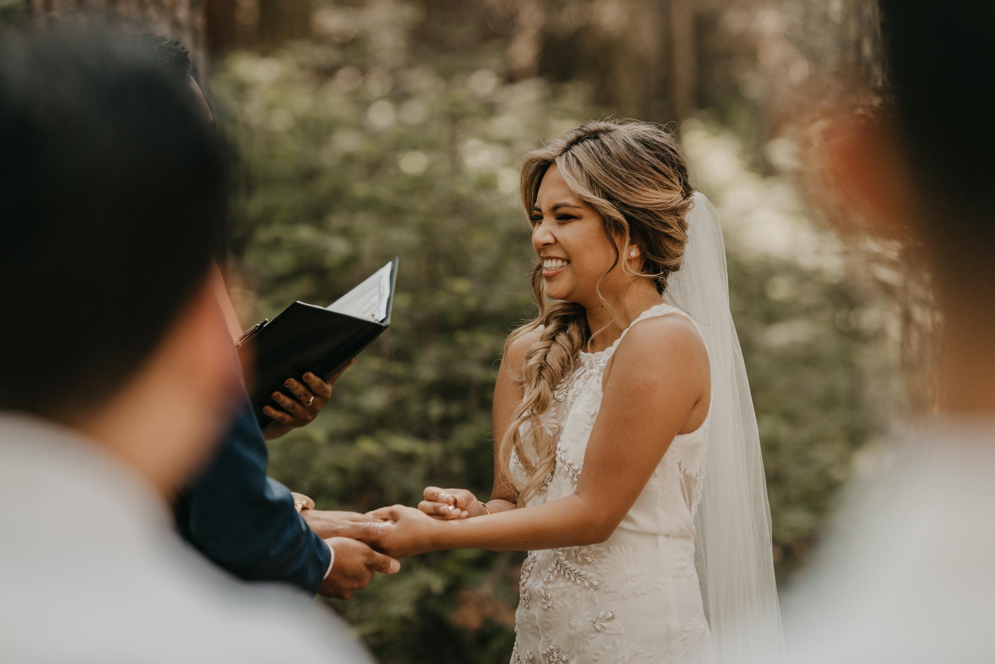 © Isaiah + Taylor Photography - Evergreen Lodge Destination Yoesmite Wedding - Los Angeles Wedding Photographer-114.jpg