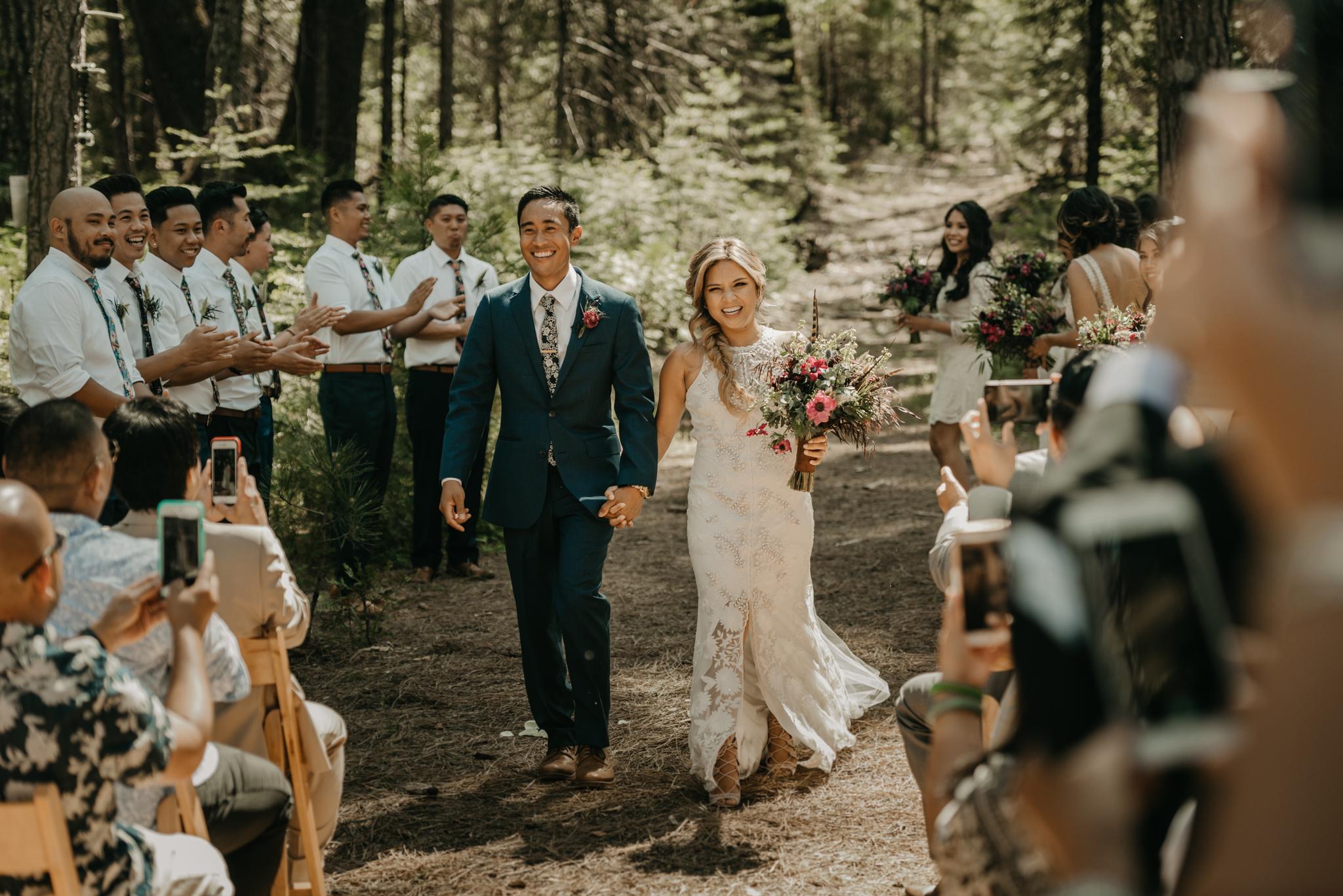 © Isaiah + Taylor Photography - Evergreen Lodge Destination Yoesmite Wedding - Los Angeles Wedding Photographer-121.jpg