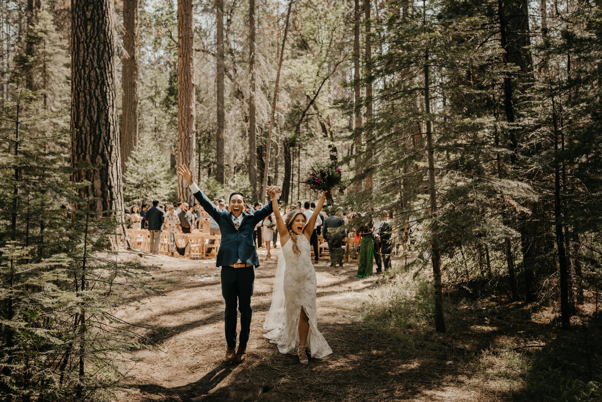 © Isaiah + Taylor Photography - Evergreen Lodge Destination Yoesmite Wedding - Los Angeles Wedding Photographer-124.jpg