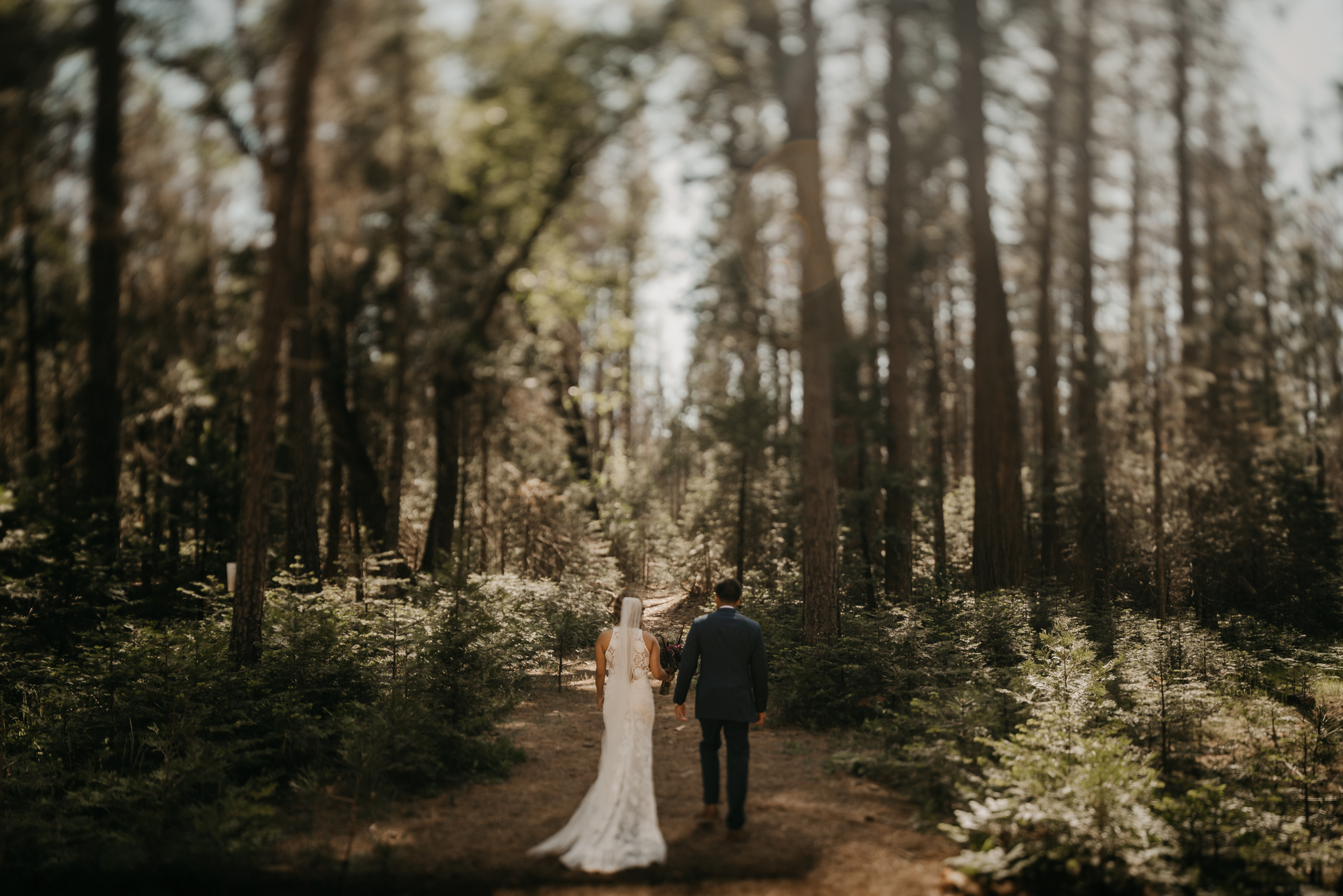 © Isaiah + Taylor Photography - Evergreen Lodge Destination Yoesmite Wedding - Los Angeles Wedding Photographer-127.jpg