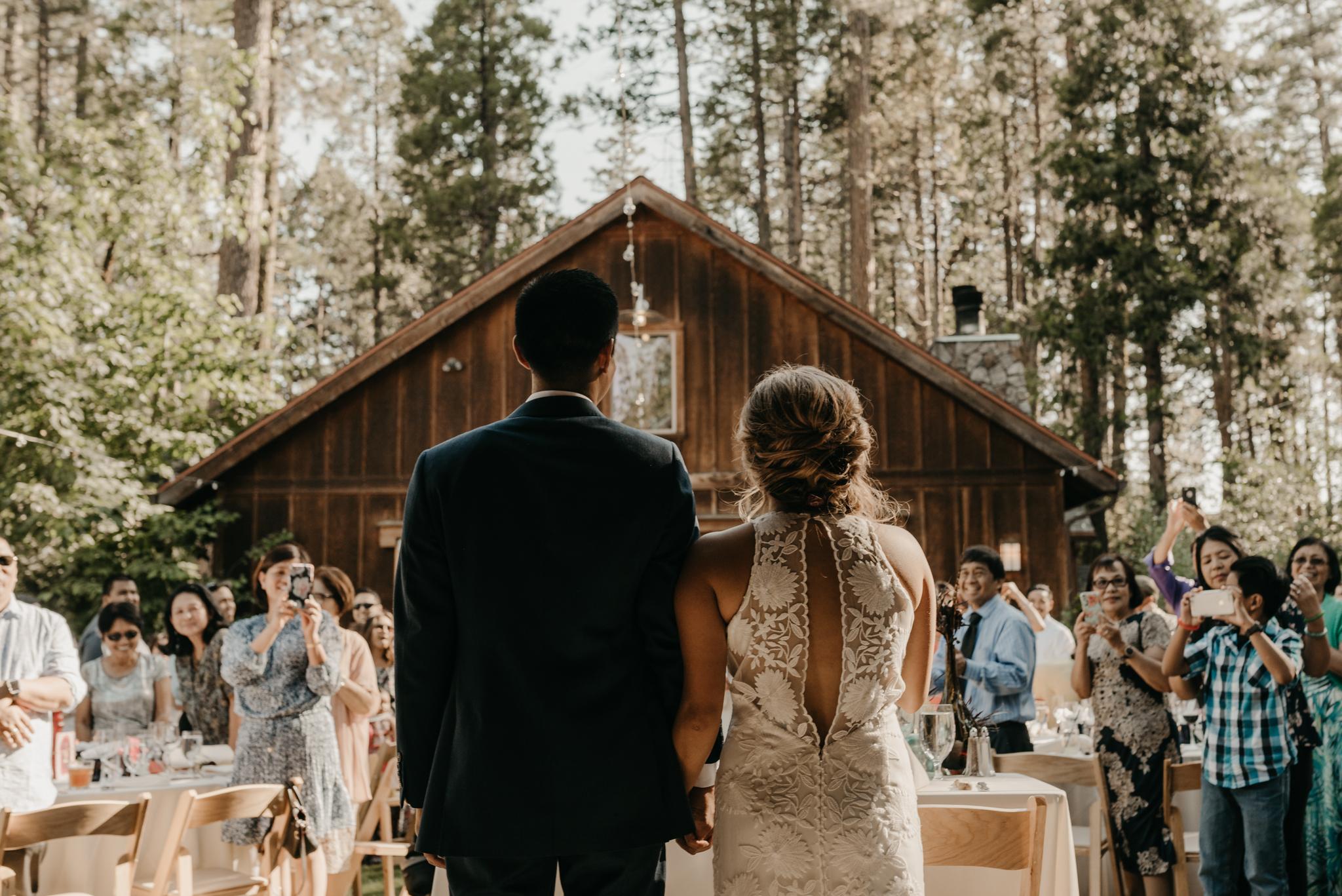 © Isaiah + Taylor Photography - Evergreen Lodge Destination Yoesmite Wedding - Los Angeles Wedding Photographer-165.jpg