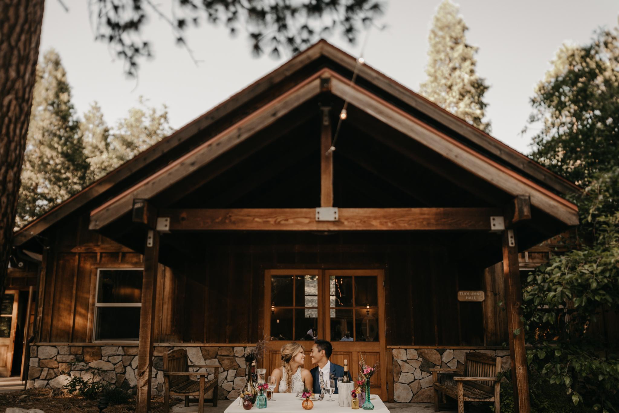 © Isaiah + Taylor Photography - Evergreen Lodge Destination Yoesmite Wedding - Los Angeles Wedding Photographer-167.jpg
