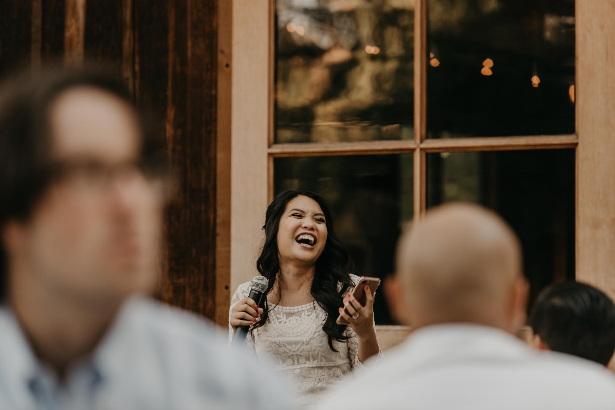 © Isaiah + Taylor Photography - Evergreen Lodge Destination Yoesmite Wedding - Los Angeles Wedding Photographer-170.jpg