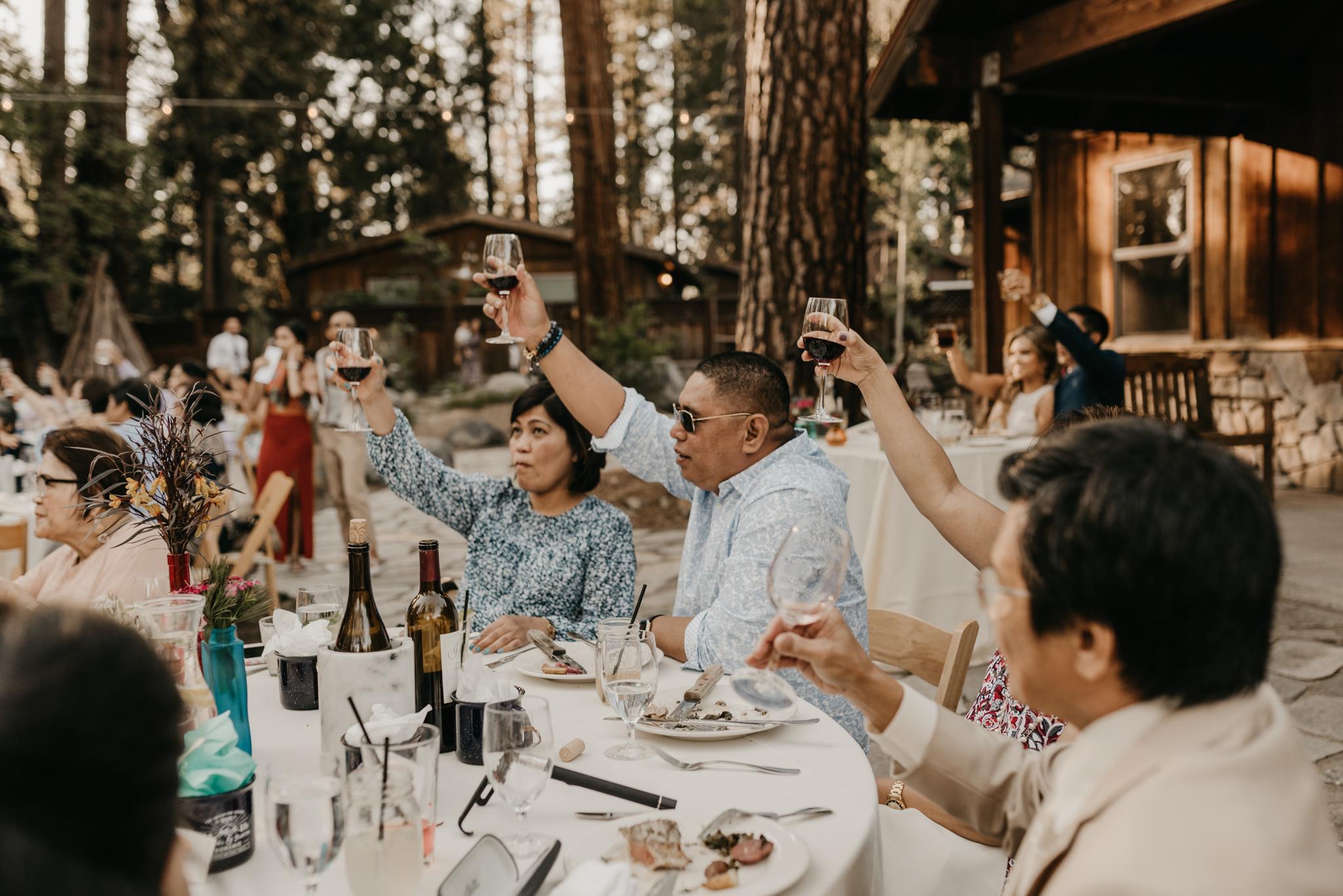 © Isaiah + Taylor Photography - Evergreen Lodge Destination Yoesmite Wedding - Los Angeles Wedding Photographer-172.jpg