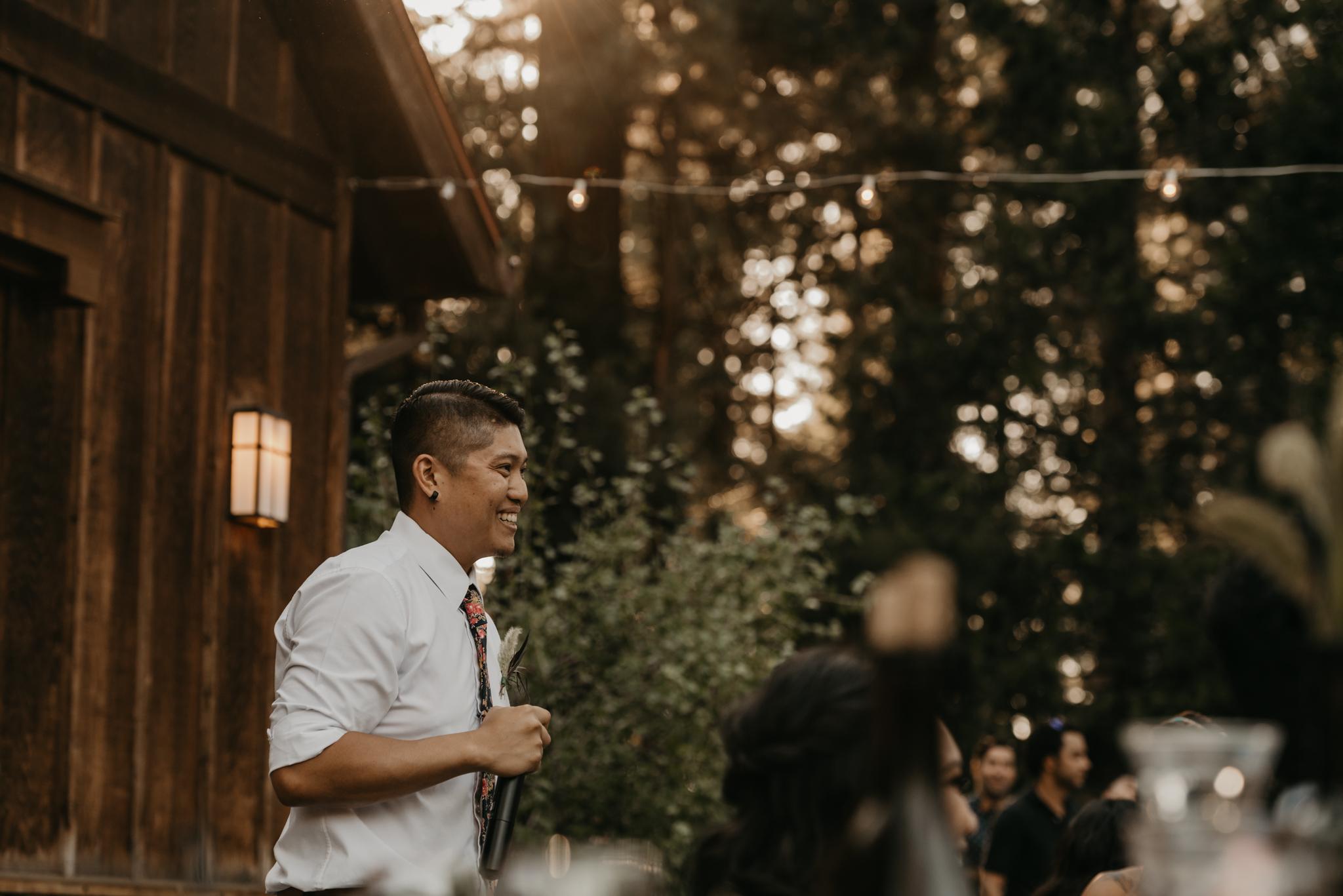 © Isaiah + Taylor Photography - Evergreen Lodge Destination Yoesmite Wedding - Los Angeles Wedding Photographer-174.jpg