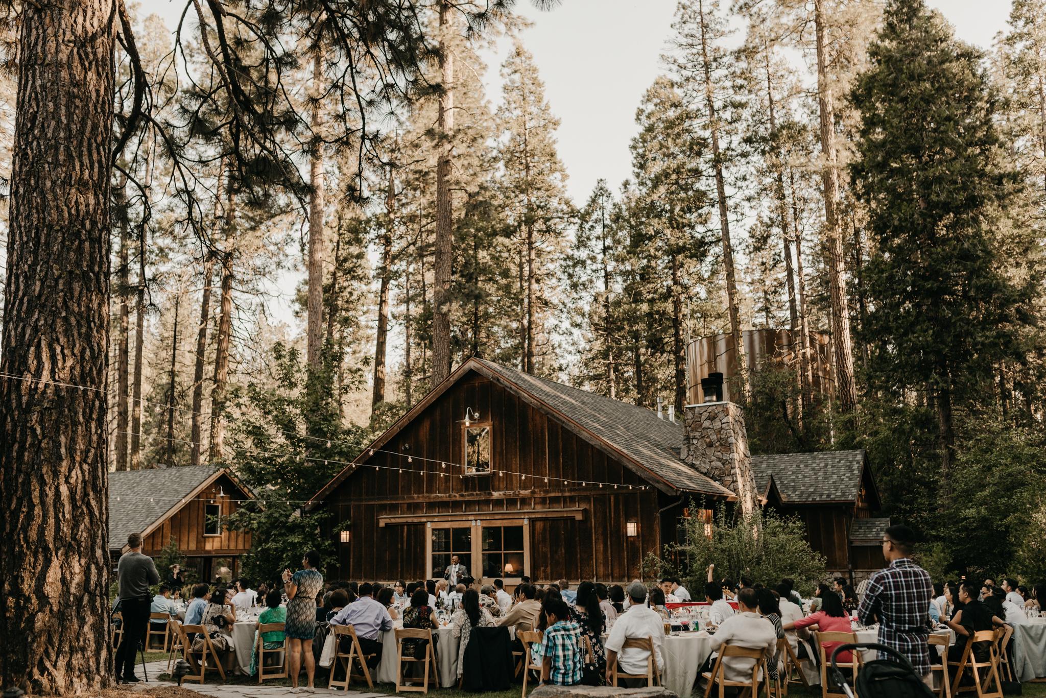 © Isaiah + Taylor Photography - Evergreen Lodge Destination Yoesmite Wedding - Los Angeles Wedding Photographer-178.jpg
