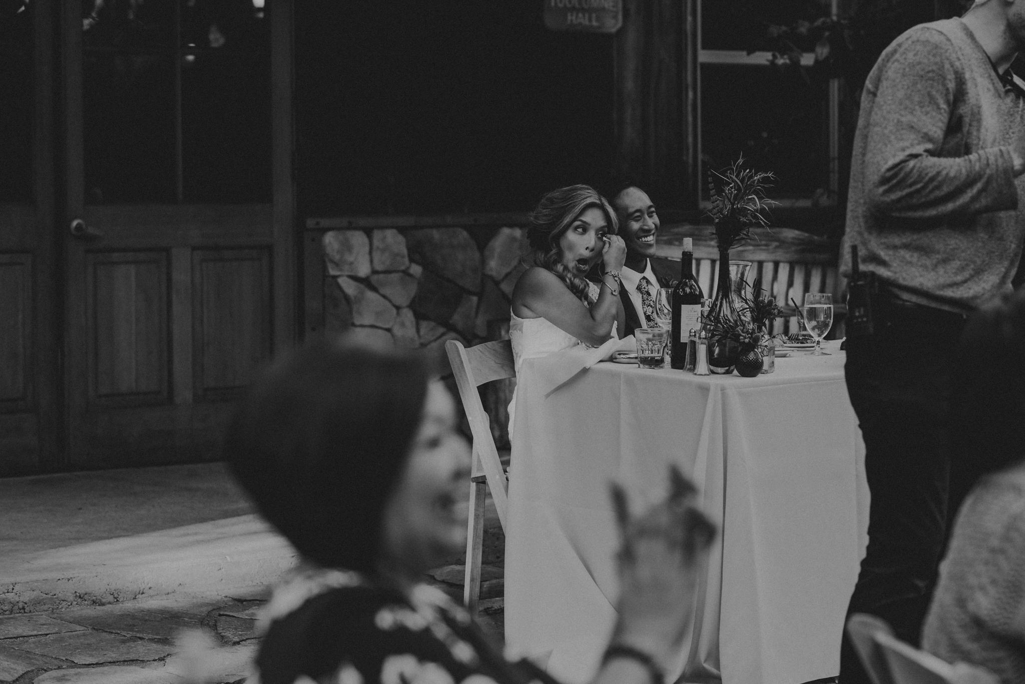 © Isaiah + Taylor Photography - Evergreen Lodge Destination Yoesmite Wedding - Los Angeles Wedding Photographer-181.jpg