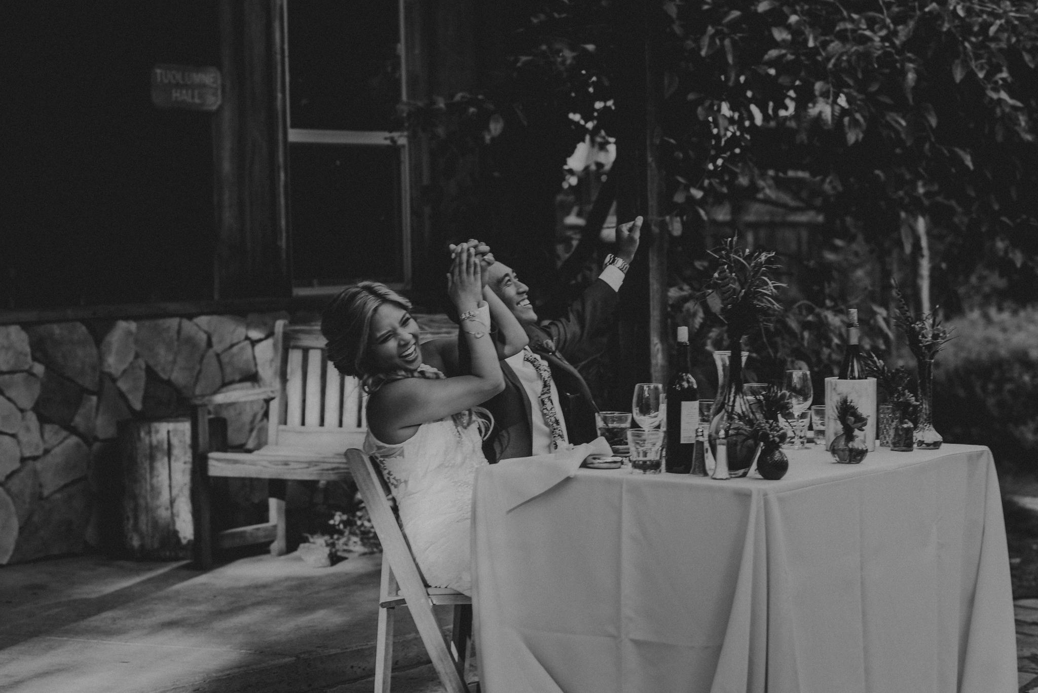 © Isaiah + Taylor Photography - Evergreen Lodge Destination Yoesmite Wedding - Los Angeles Wedding Photographer-182.jpg