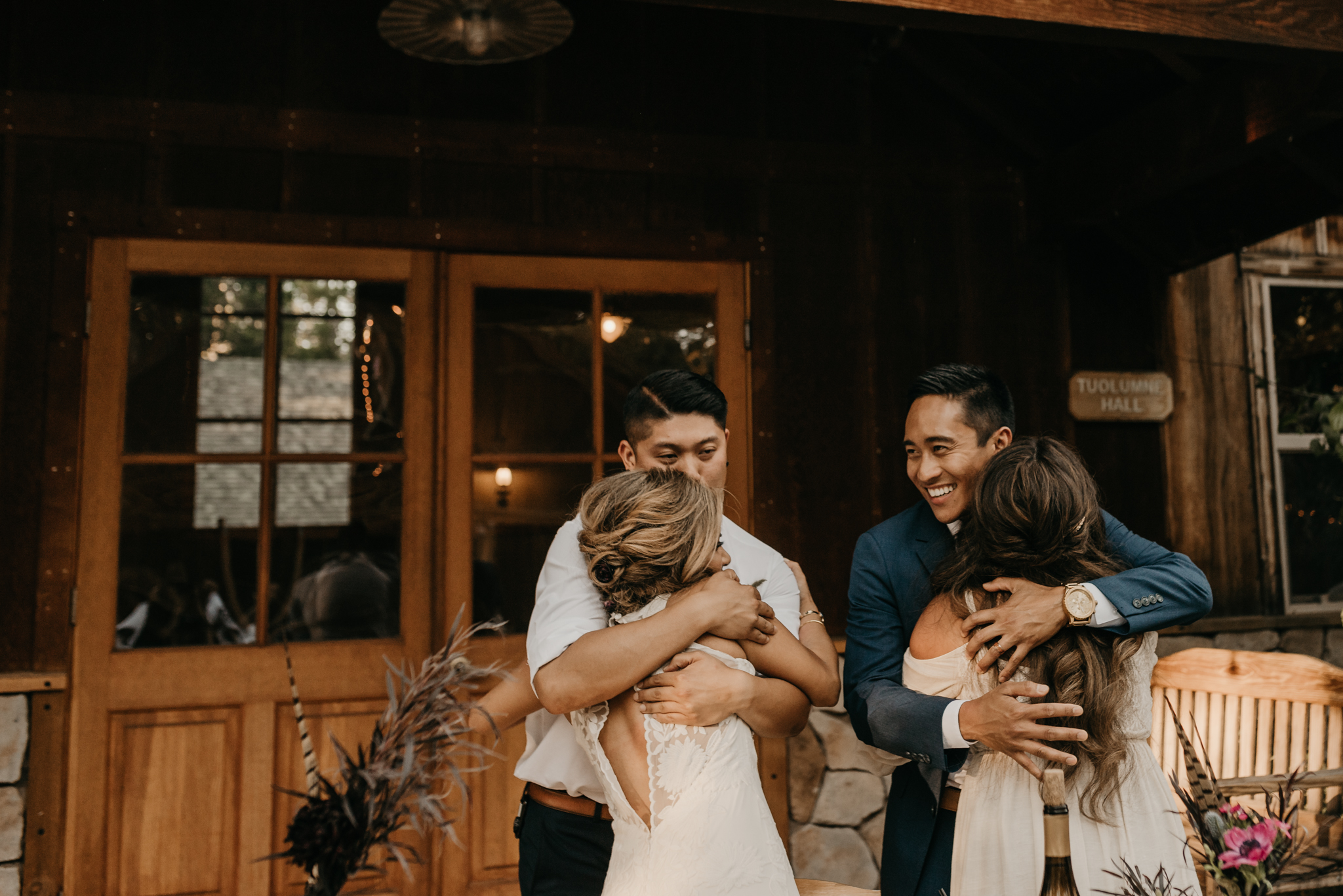 © Isaiah + Taylor Photography - Evergreen Lodge Destination Yoesmite Wedding - Los Angeles Wedding Photographer-185.jpg