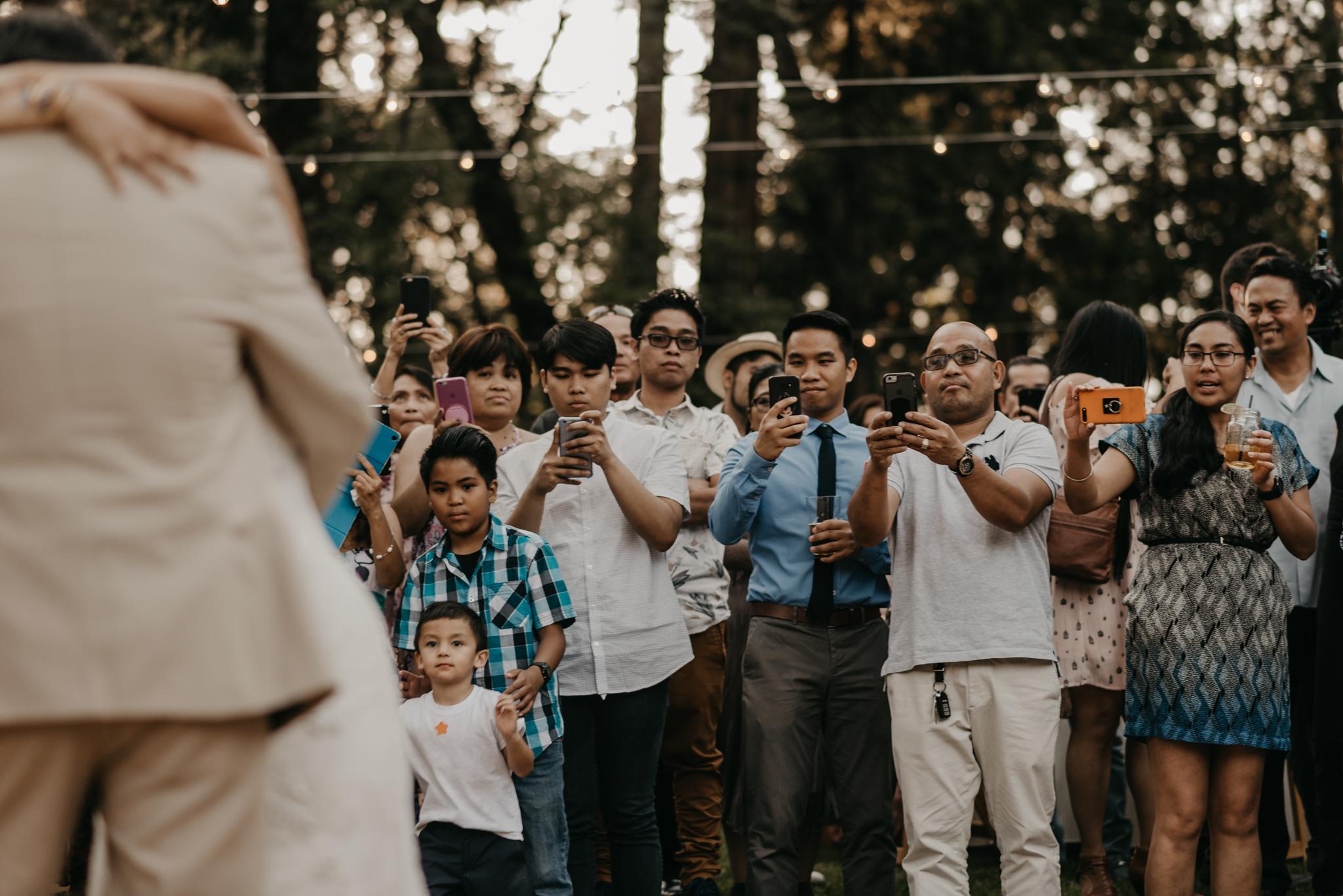 © Isaiah + Taylor Photography - Evergreen Lodge Destination Yoesmite Wedding - Los Angeles Wedding Photographer-193.jpg