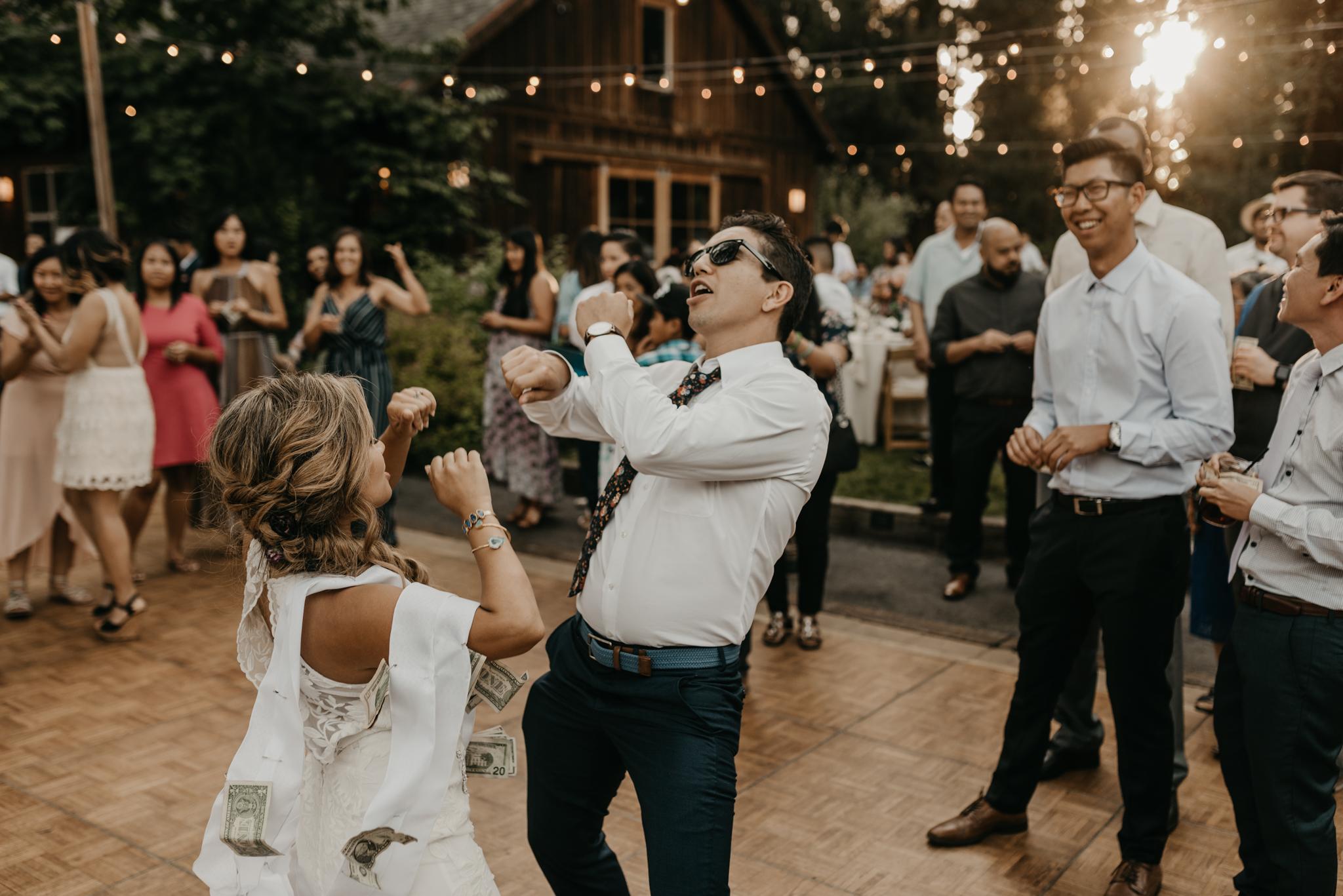 © Isaiah + Taylor Photography - Evergreen Lodge Destination Yoesmite Wedding - Los Angeles Wedding Photographer-200.jpg