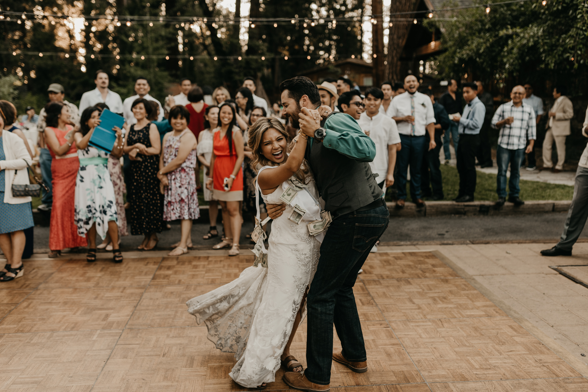 © Isaiah + Taylor Photography - Evergreen Lodge Destination Yoesmite Wedding - Los Angeles Wedding Photographer-202.jpg
