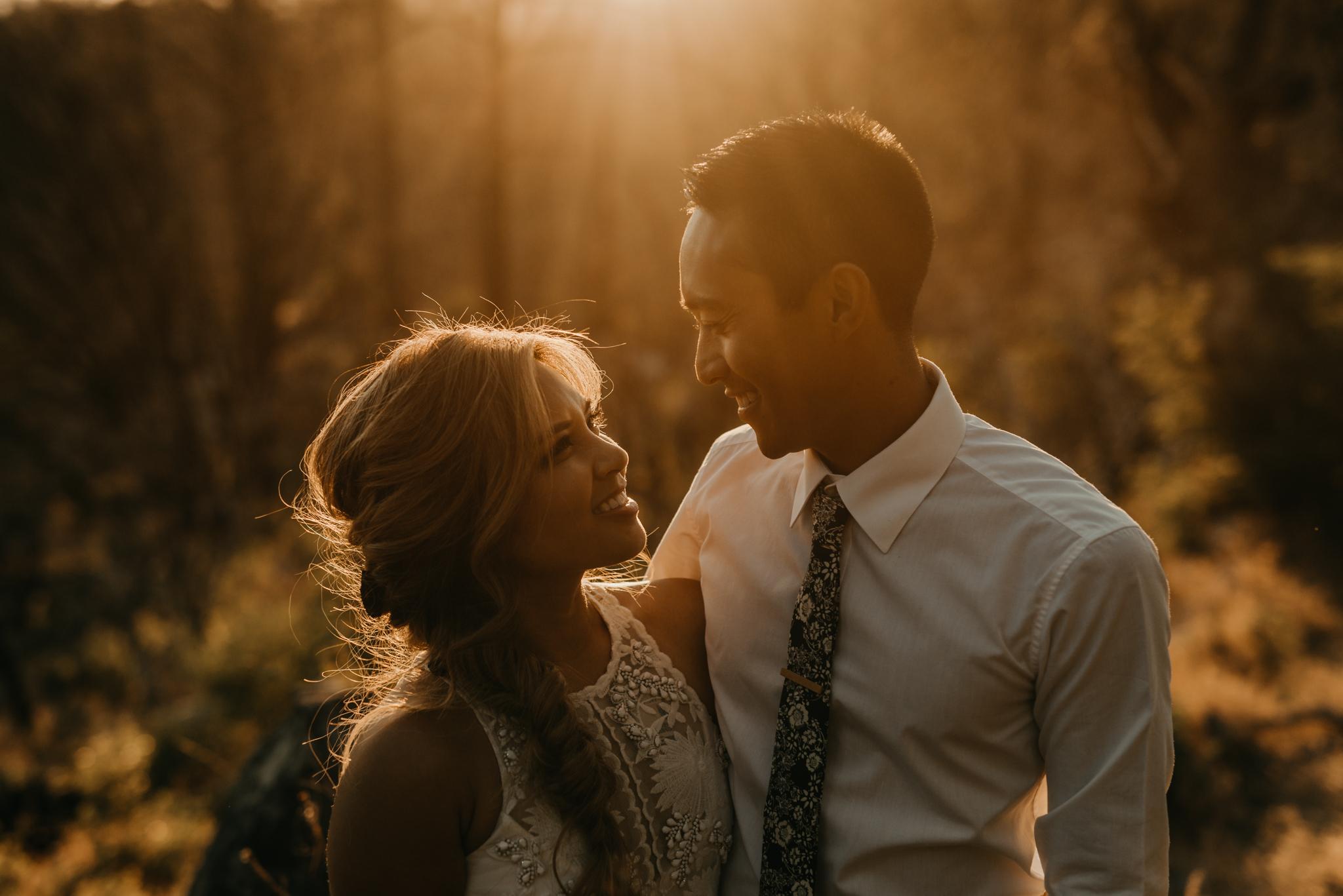 © Isaiah + Taylor Photography - Evergreen Lodge Destination Yoesmite Wedding - Los Angeles Wedding Photographer-214.jpg