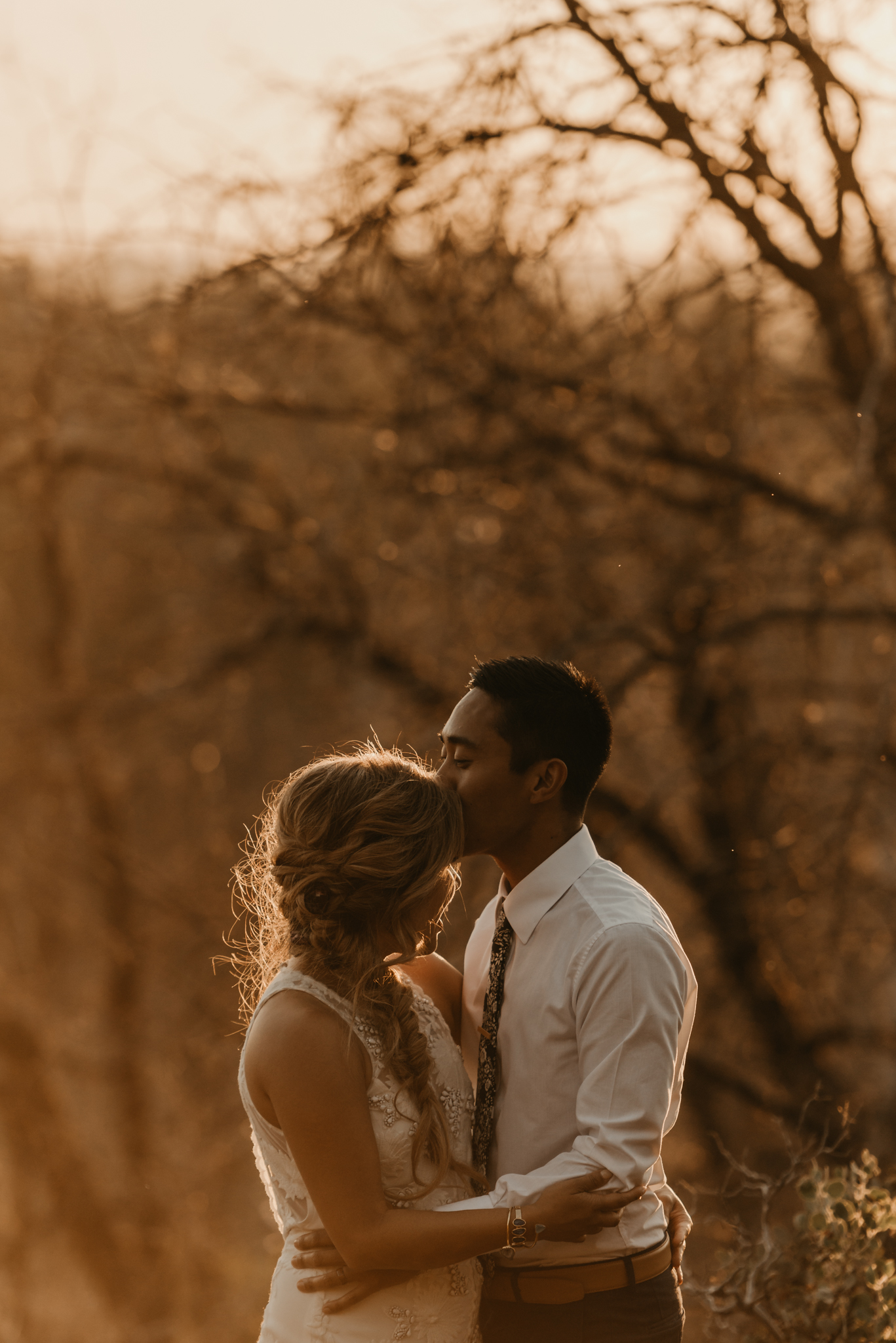 © Isaiah + Taylor Photography - Evergreen Lodge Destination Yoesmite Wedding - Los Angeles Wedding Photographer-217.jpg