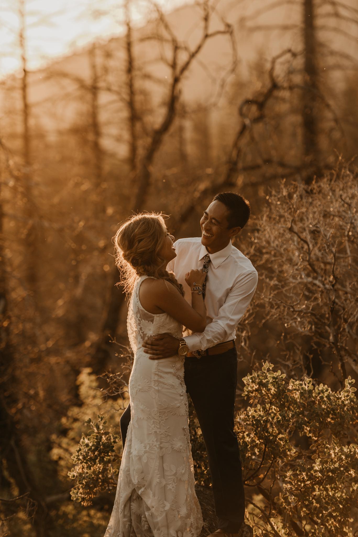 © Isaiah + Taylor Photography - Evergreen Lodge Destination Yoesmite Wedding - Los Angeles Wedding Photographer-216.jpg