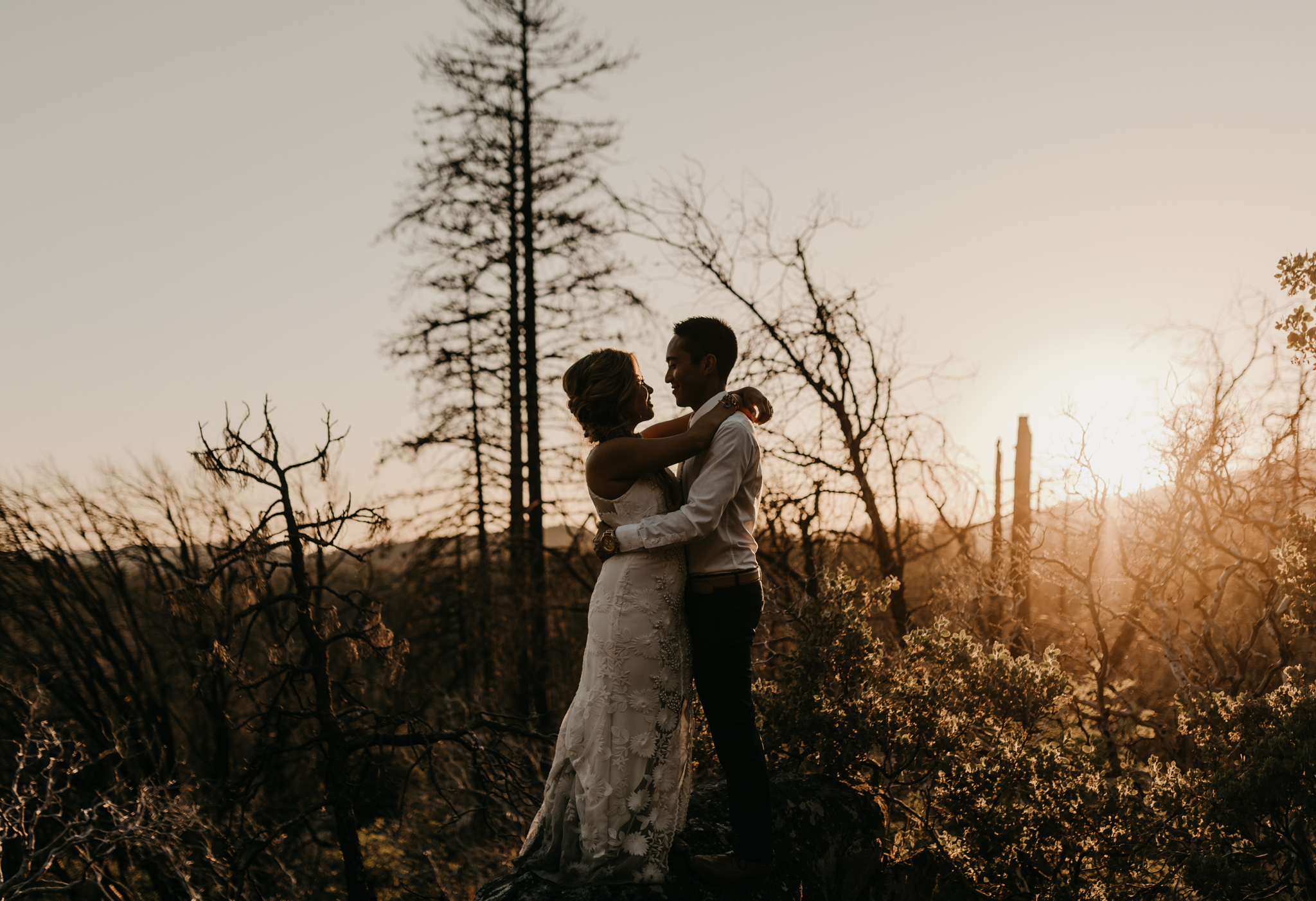 © Isaiah + Taylor Photography - Evergreen Lodge Destination Yoesmite Wedding - Los Angeles Wedding Photographer-218.jpg