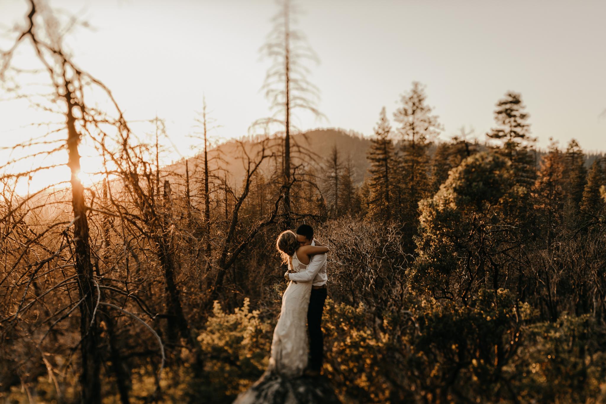 © Isaiah + Taylor Photography - Evergreen Lodge Destination Yoesmite Wedding - Los Angeles Wedding Photographer-219.jpg