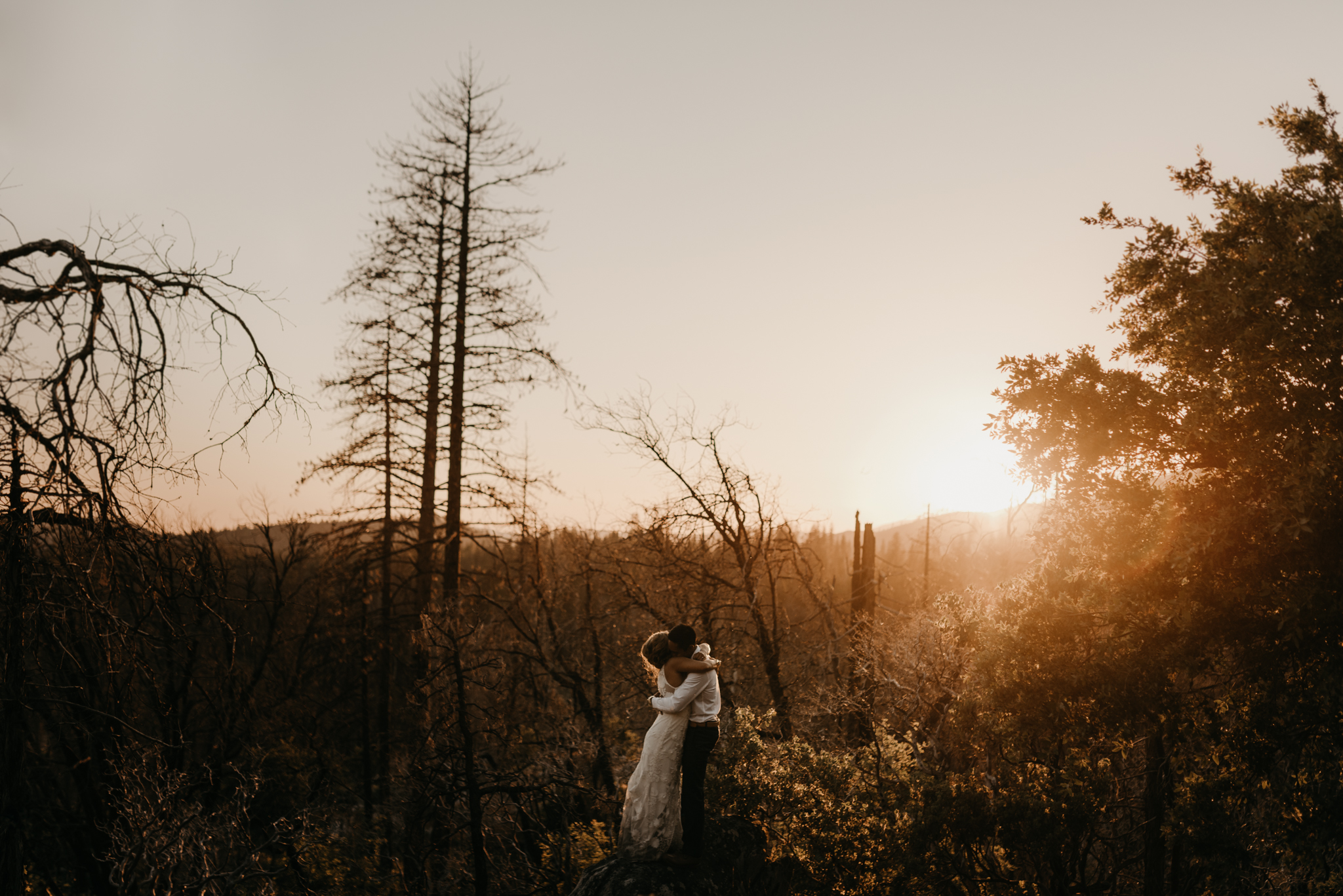 © Isaiah + Taylor Photography - Evergreen Lodge Destination Yoesmite Wedding - Los Angeles Wedding Photographer-220.jpg