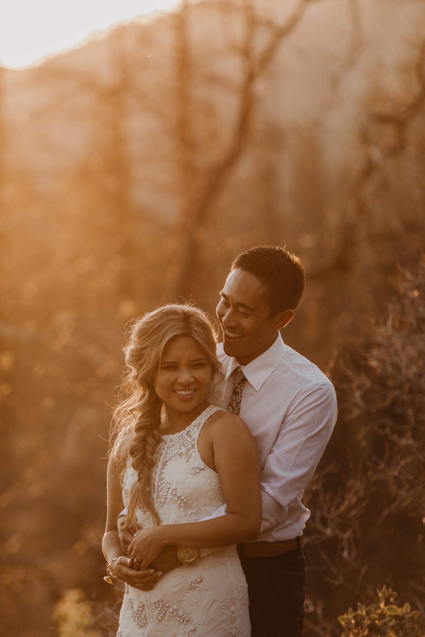 © Isaiah + Taylor Photography - Evergreen Lodge Destination Yoesmite Wedding - Los Angeles Wedding Photographer-222.jpg