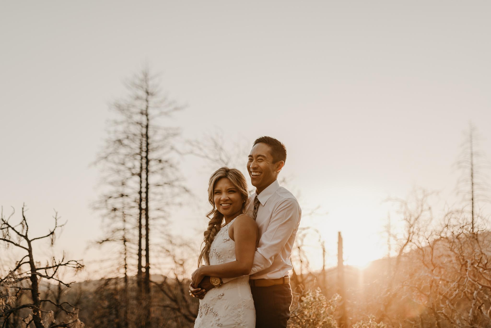 © Isaiah + Taylor Photography - Evergreen Lodge Destination Yoesmite Wedding - Los Angeles Wedding Photographer-224.jpg