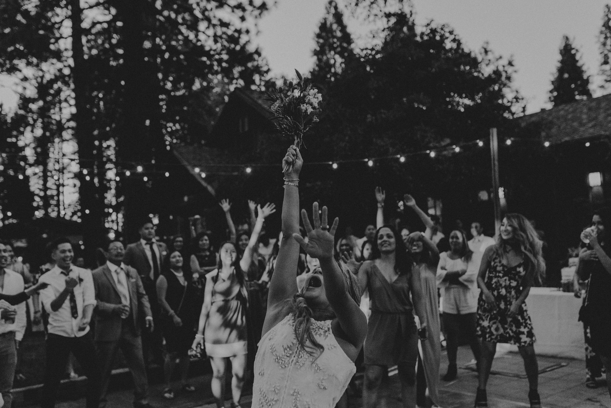 © Isaiah + Taylor Photography - Evergreen Lodge Destination Yoesmite Wedding - Los Angeles Wedding Photographer-240.jpg