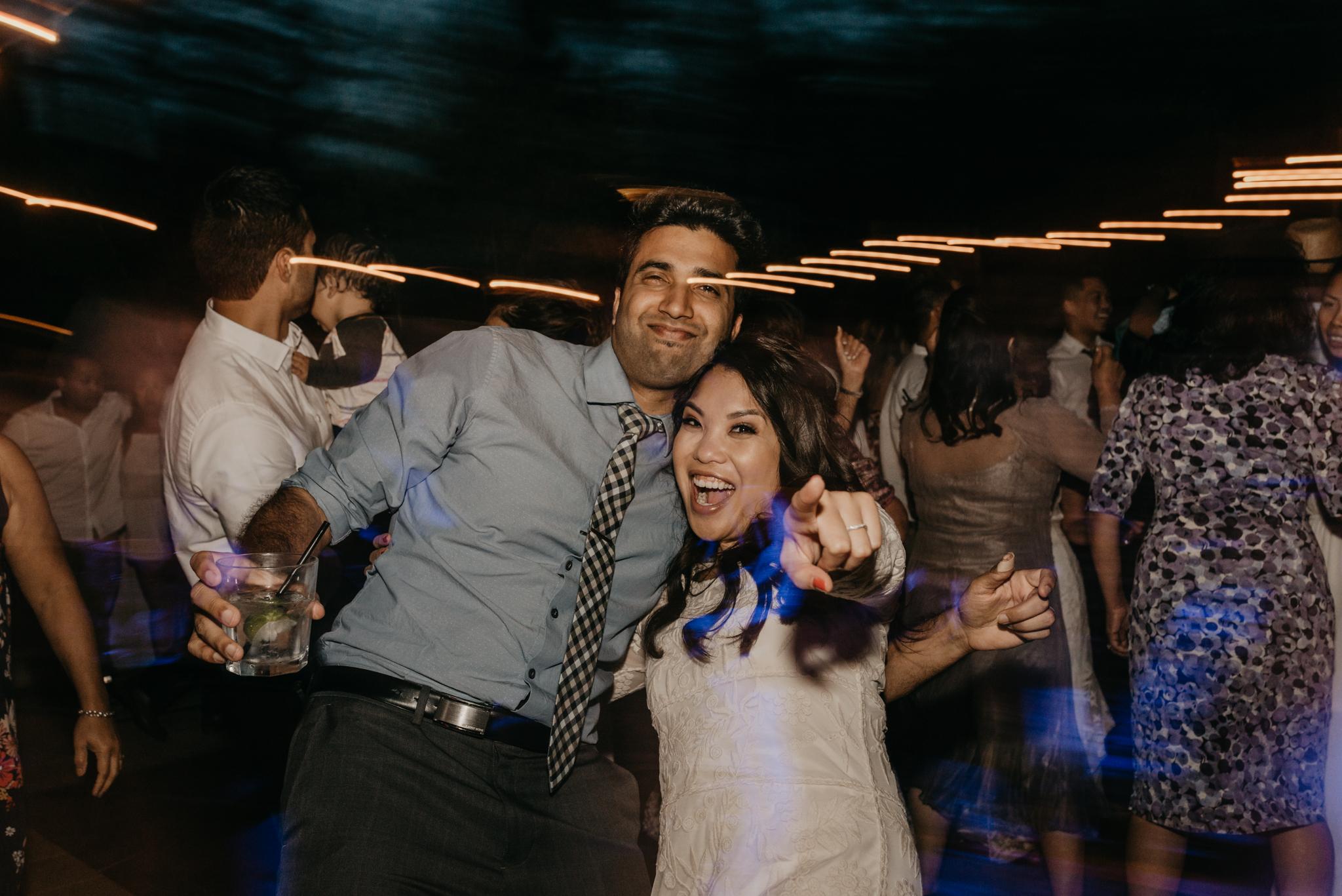 © Isaiah + Taylor Photography - Evergreen Lodge Destination Yoesmite Wedding - Los Angeles Wedding Photographer-244.jpg