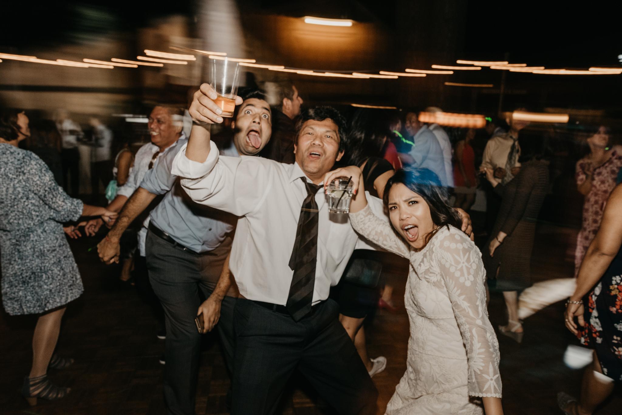 © Isaiah + Taylor Photography - Evergreen Lodge Destination Yoesmite Wedding - Los Angeles Wedding Photographer-248.jpg