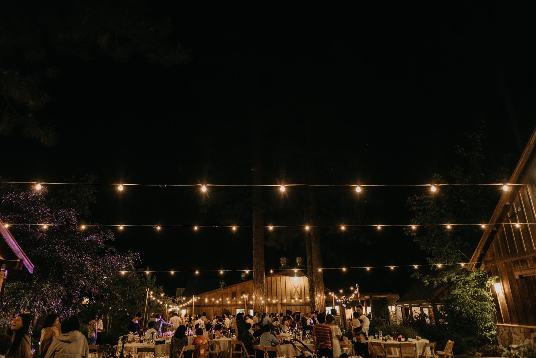 © Isaiah + Taylor Photography - Evergreen Lodge Destination Yoesmite Wedding - Los Angeles Wedding Photographer-254.jpg