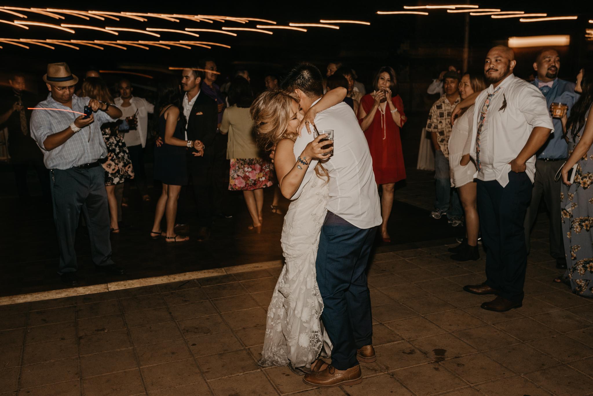 © Isaiah + Taylor Photography - Evergreen Lodge Destination Yoesmite Wedding - Los Angeles Wedding Photographer-255.jpg