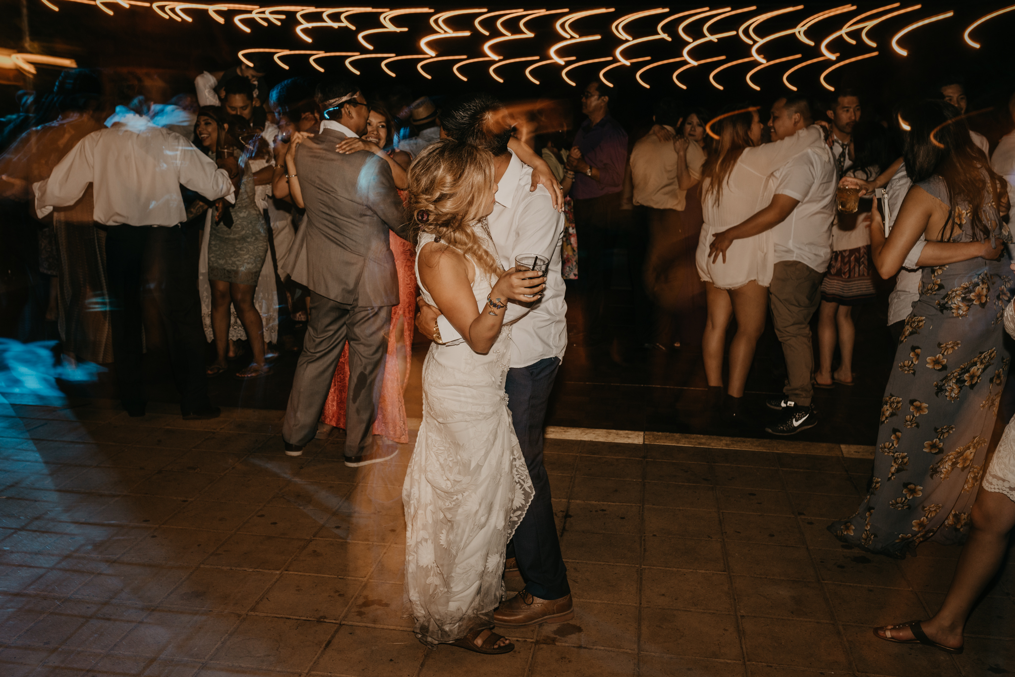 © Isaiah + Taylor Photography - Evergreen Lodge Destination Yoesmite Wedding - Los Angeles Wedding Photographer-256.jpg